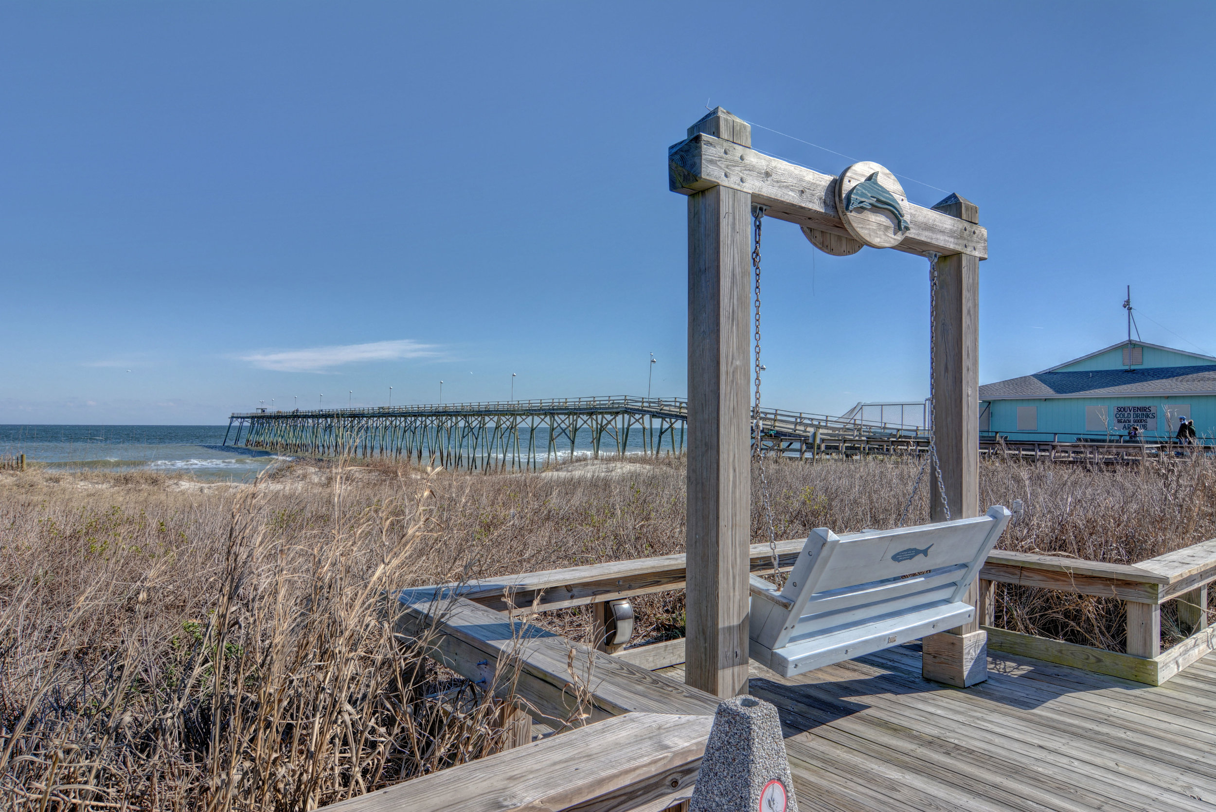 107 Dow Ave A Kure Beach NC-print-028-24-Kure Beach Boardwalk-4200x2804-300dpi.jpg
