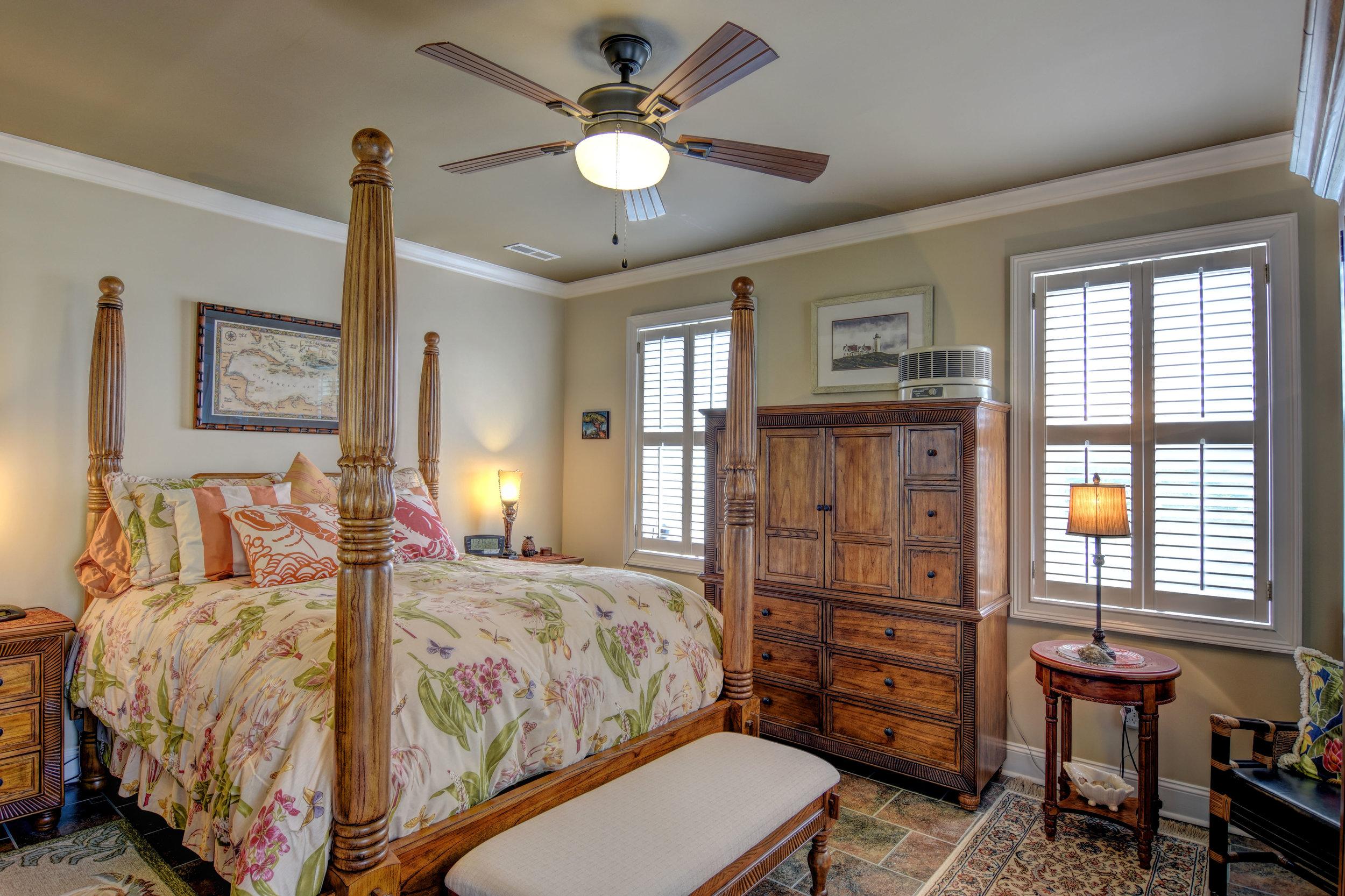 205 Silver Sloop Way Carolina-print-014-16-Master Bedroom-4200x2800-300dpi.jpg