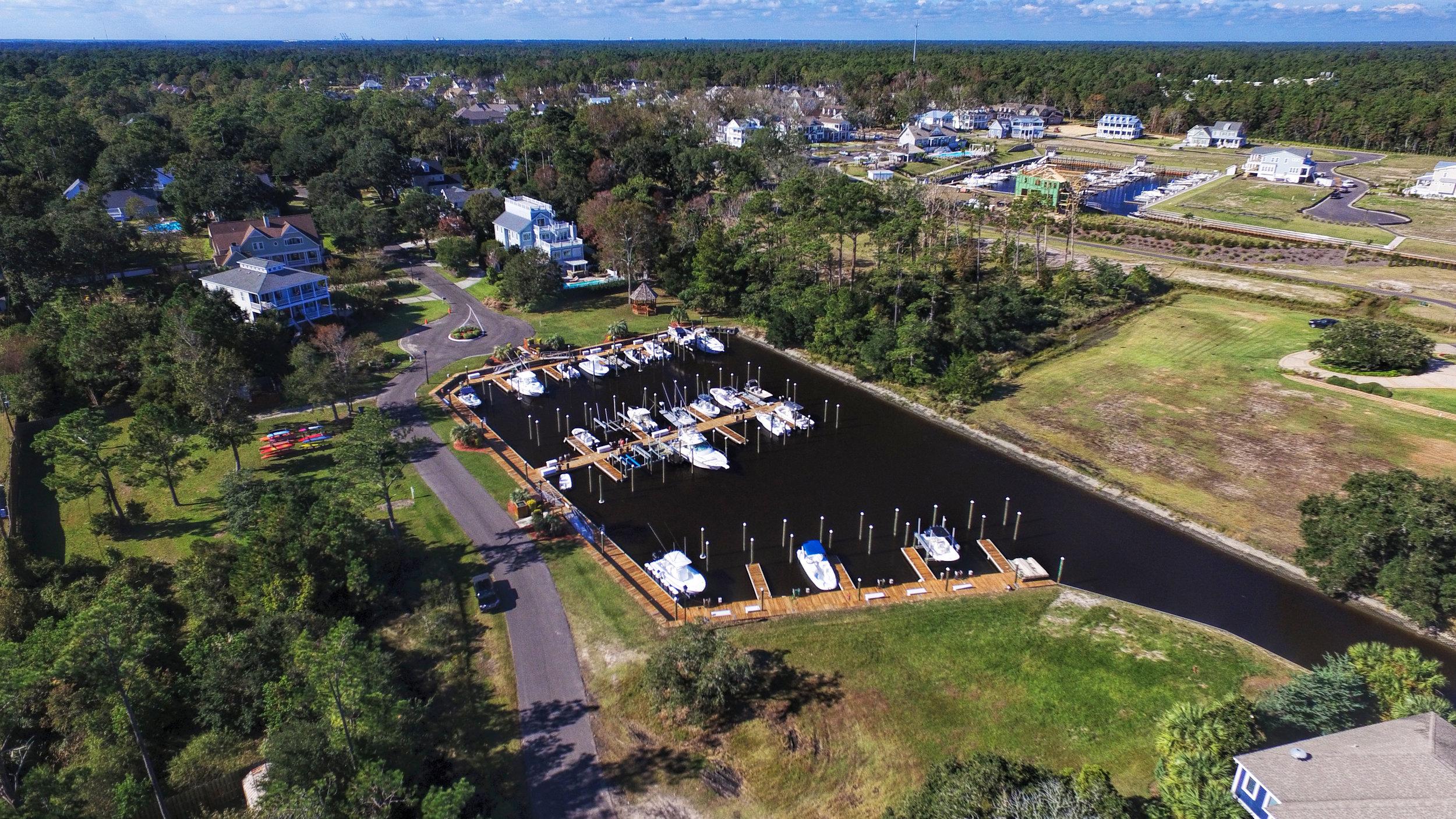 5223 Masonboro Harbor Dr-print-053-4-3-3860x2171-300dpi.jpg