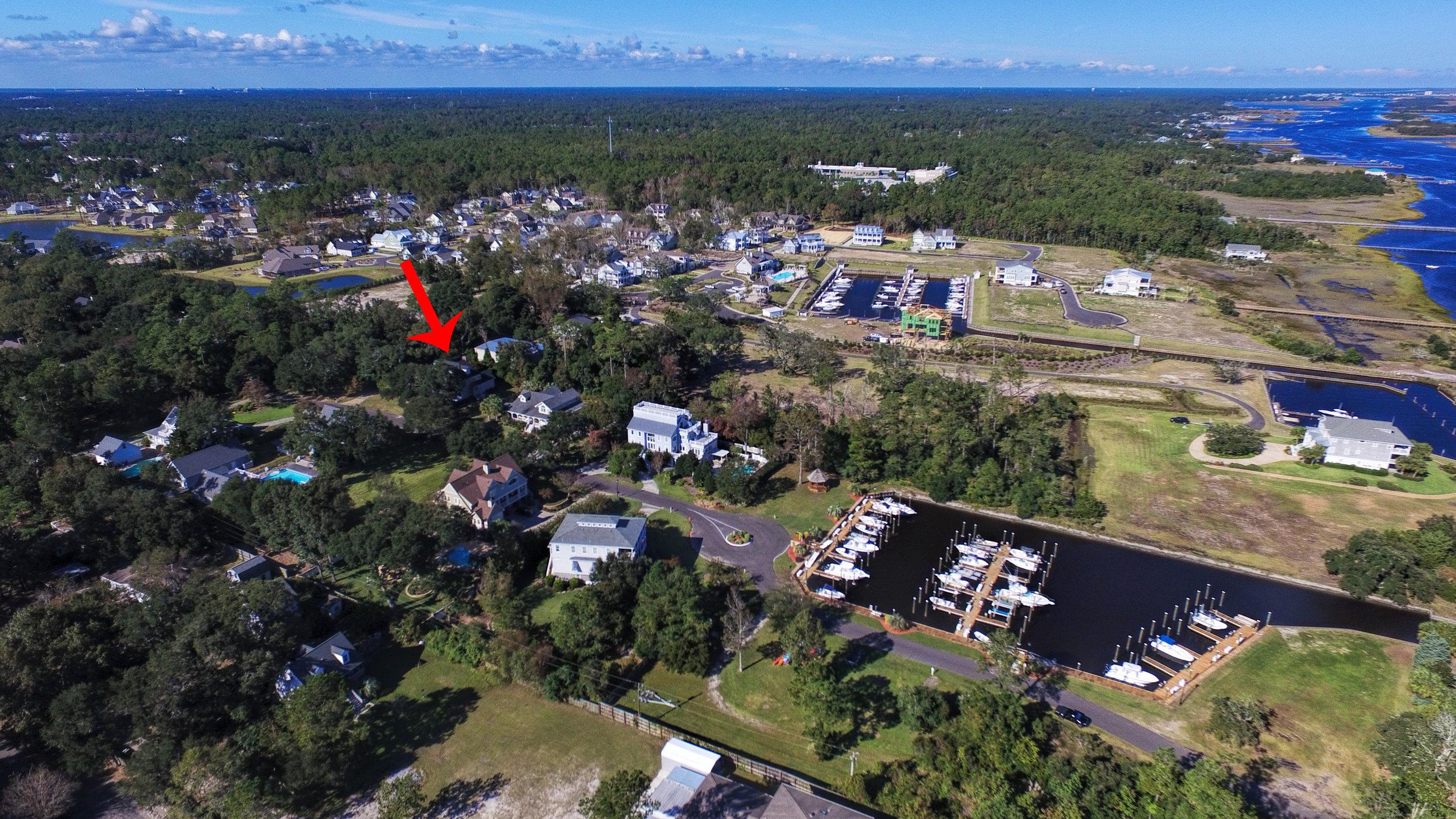 5223 Masonboro Harbor Dr-print-057-7-7-3872x2178-300dpi.jpg