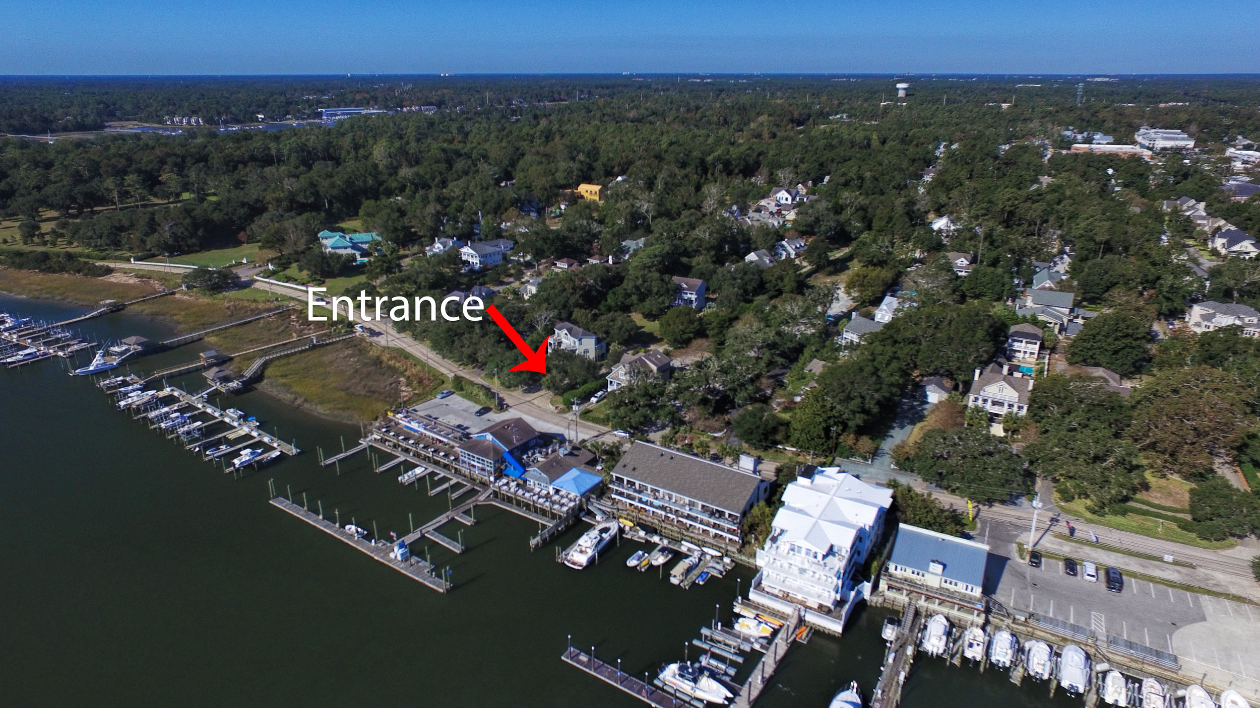 1804 Elease Ln Wilmington NC-print-043-41-6-3852x2167-300dpi.jpg