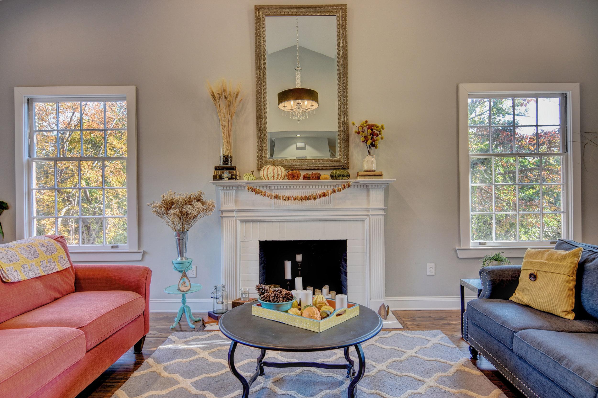406 Woodland Dr Jacksonville-print-010-8-Formal Living Room-4200x2800-300dpi.jpg