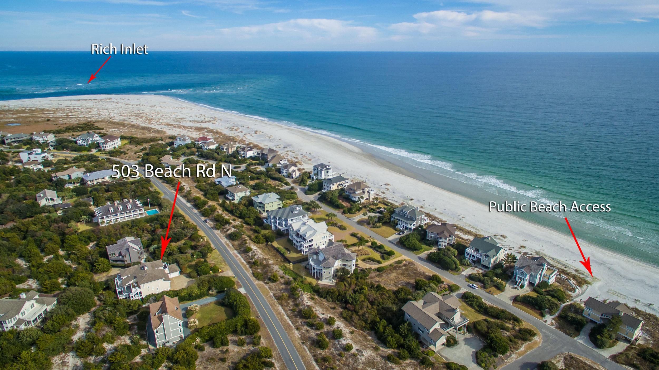 503 Beach Rd N Wilmington NC-print-054-53-DJI 0005-3887x2183-300dpi.jpg