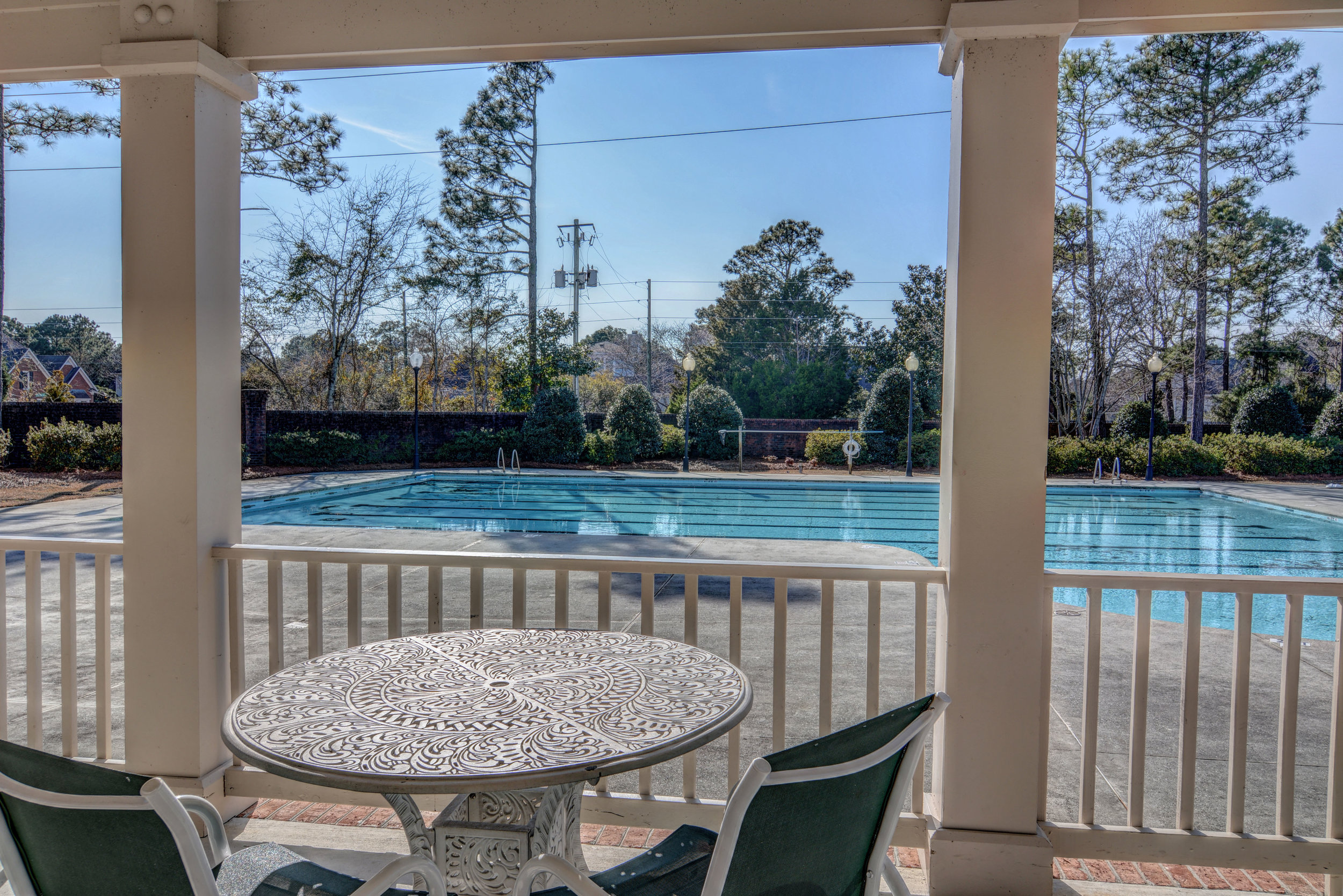 5024 Crown Point Ln Wilmington-print-037-35-Community Swimming Pool-4200x2803-300dpi.jpg