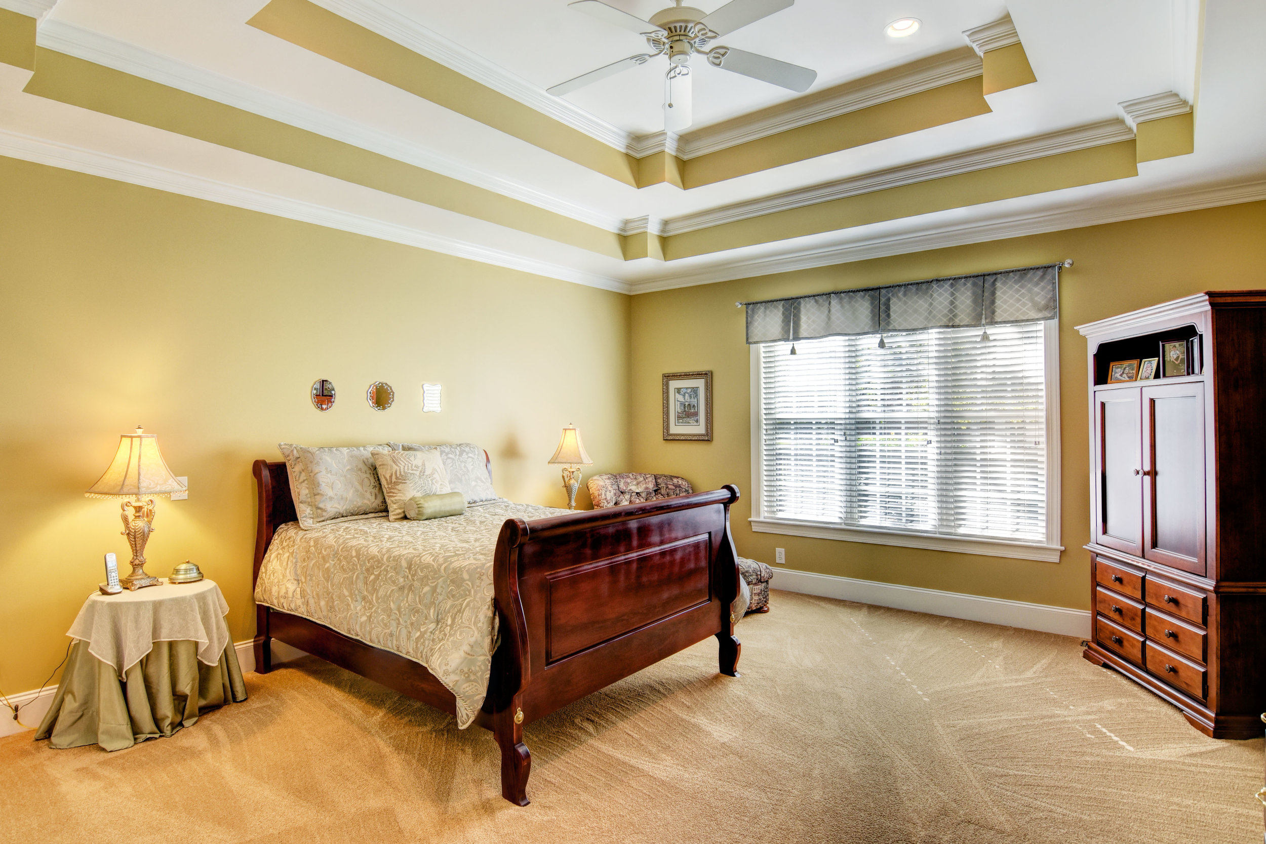 5024 Crown Point Ln Wilmington-print-021-26-Master Bedroom-4200x2802-300dpi.jpg