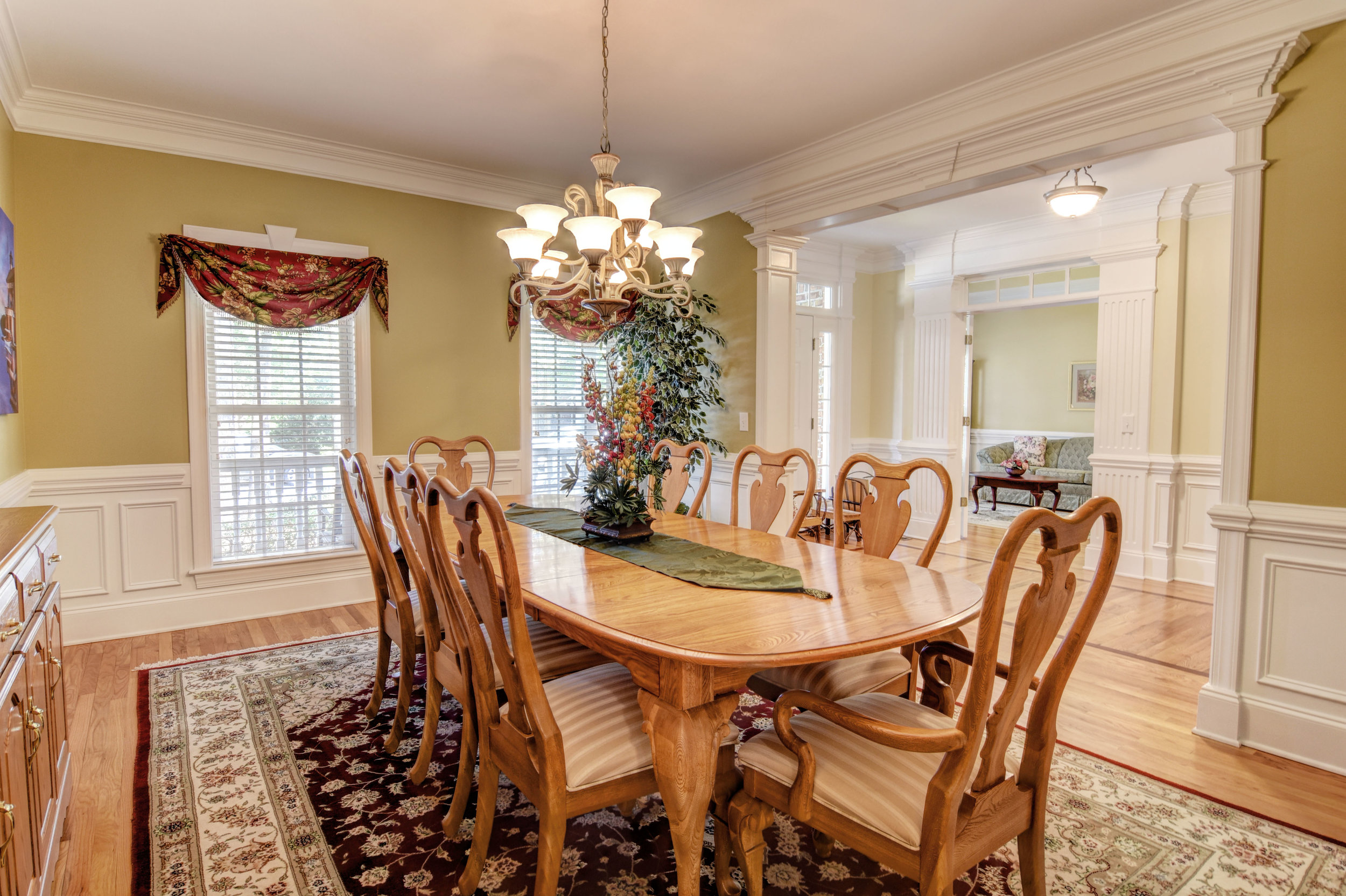 5024 Crown Point Ln Wilmington-print-008-2-Dining Room-4200x2798-300dpi.jpg