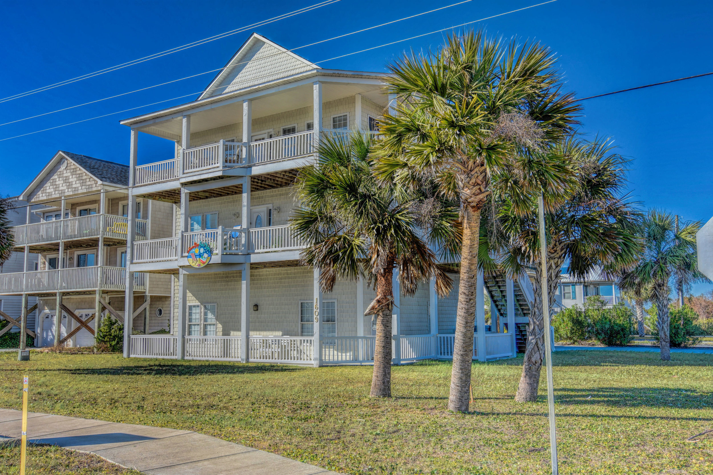 1609 N New River Dr Surf City-print-001-9-DSC 3732 3 4-4200x2800-300dpi.jpg