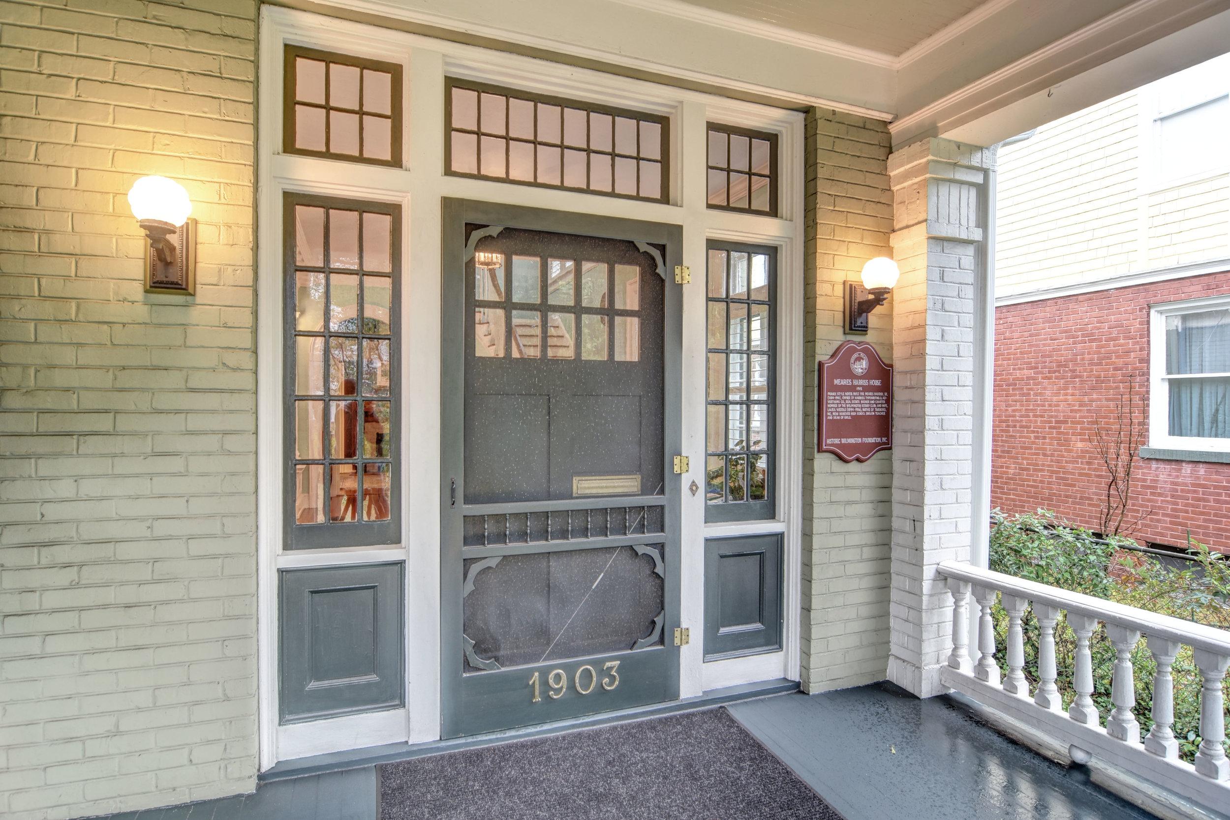 1903 Market St Wilmington NC-print-002-41-DSC 6480 1 2-4200x2801-300dpi.jpg