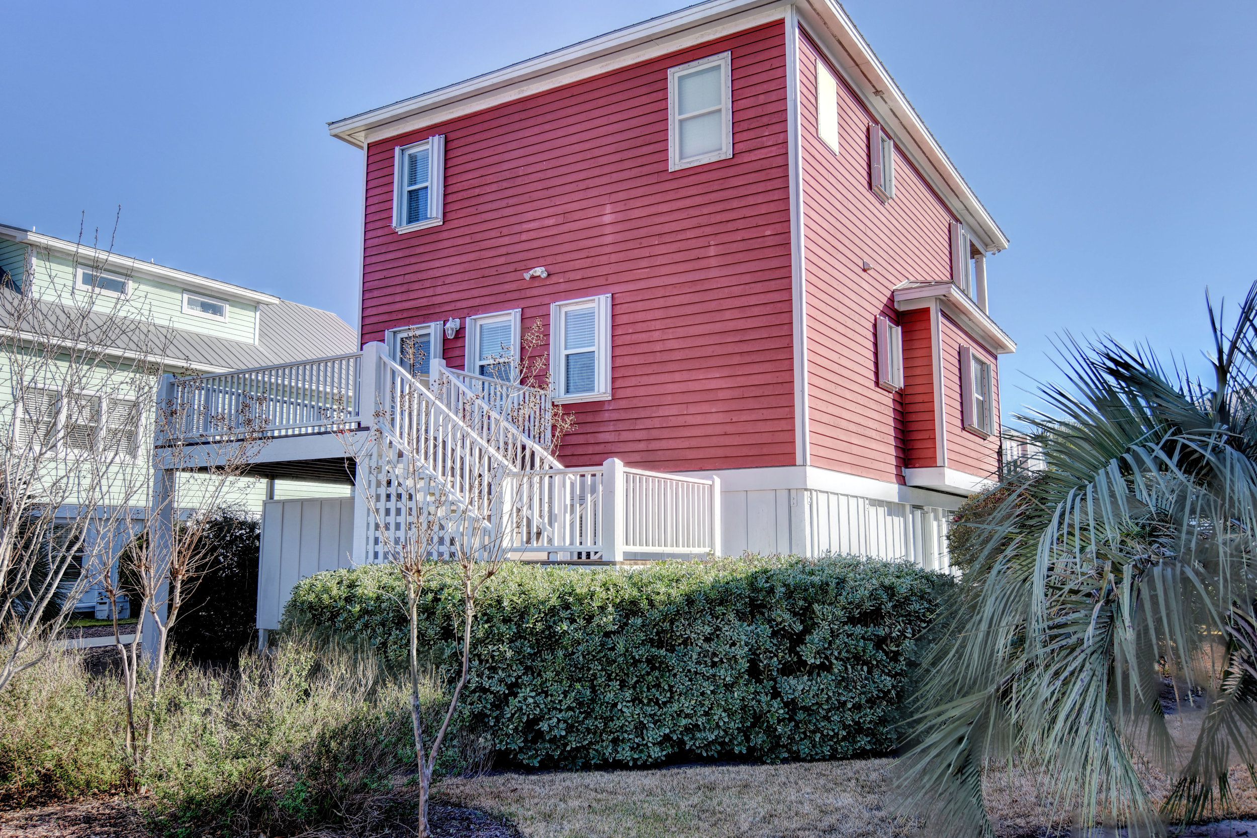 148 Seawatch Way Kure Beach NC-print-027-31-DSC 2079 80 81-4200x2801-300dpi.jpg