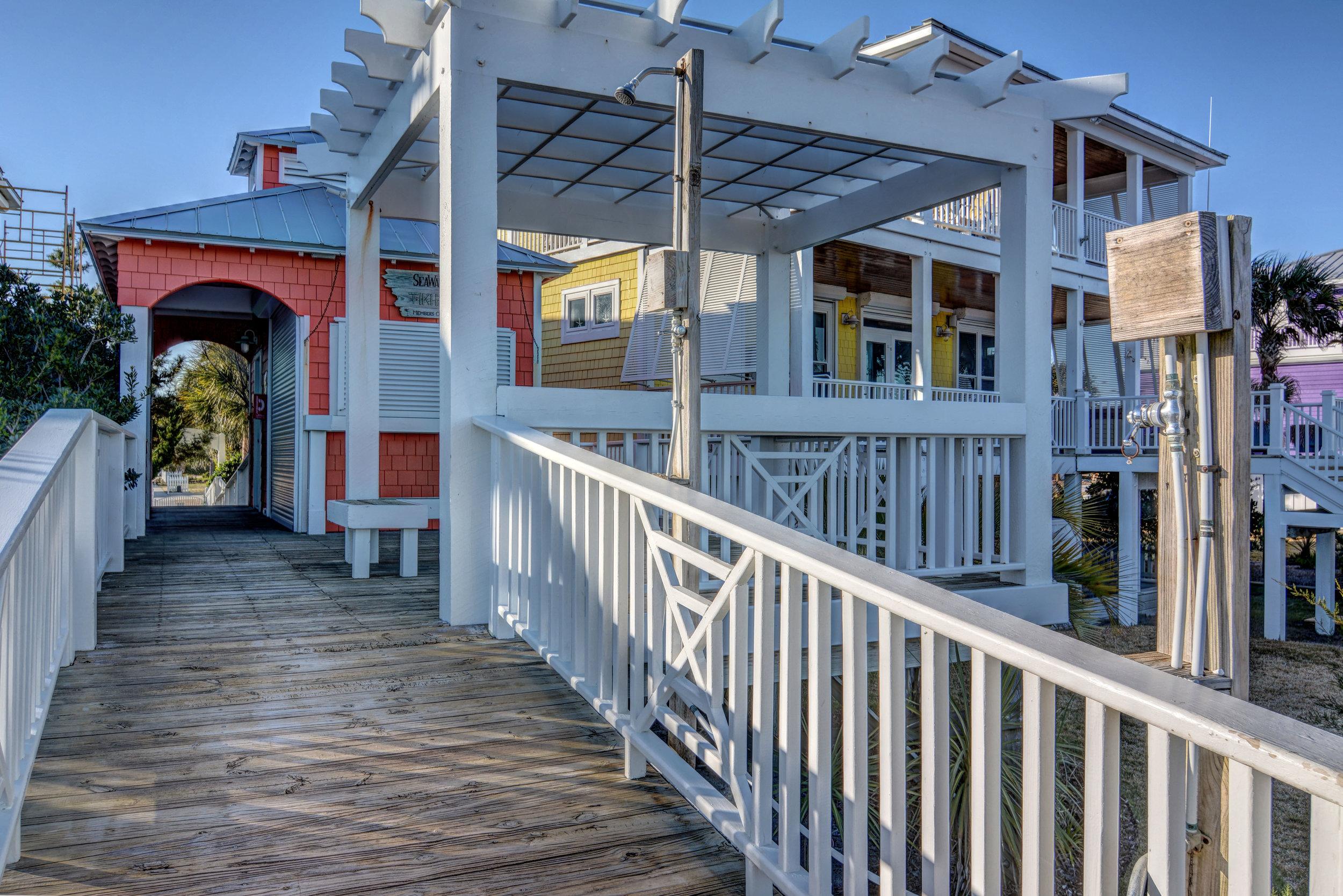 148 Seawatch Way Kure Beach NC-print-034-33-Seawatch 3-4200x2803-300dpi.jpg