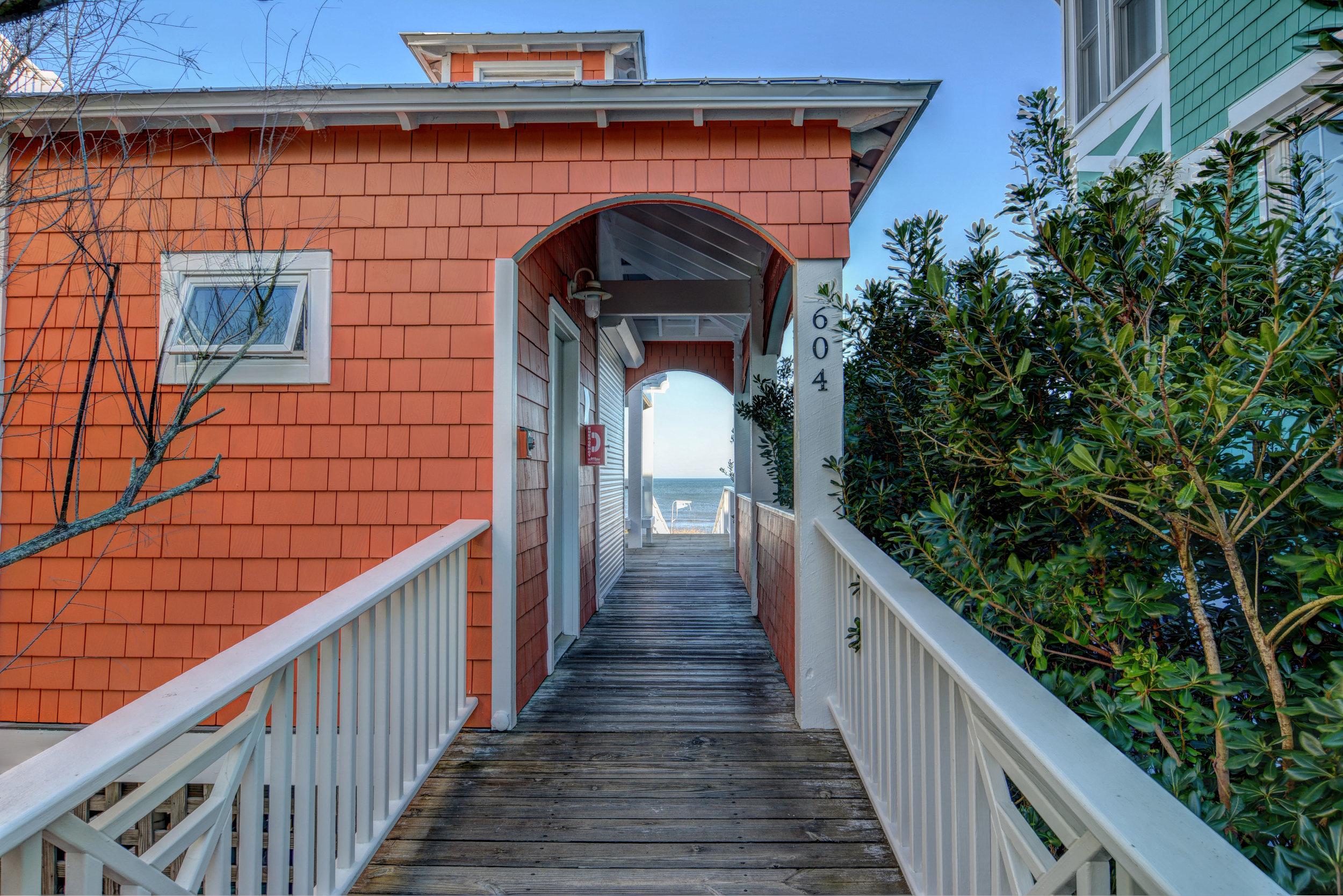 148 Seawatch Way Kure Beach NC-print-036-35-Seawatch 5-4200x2803-300dpi.jpg