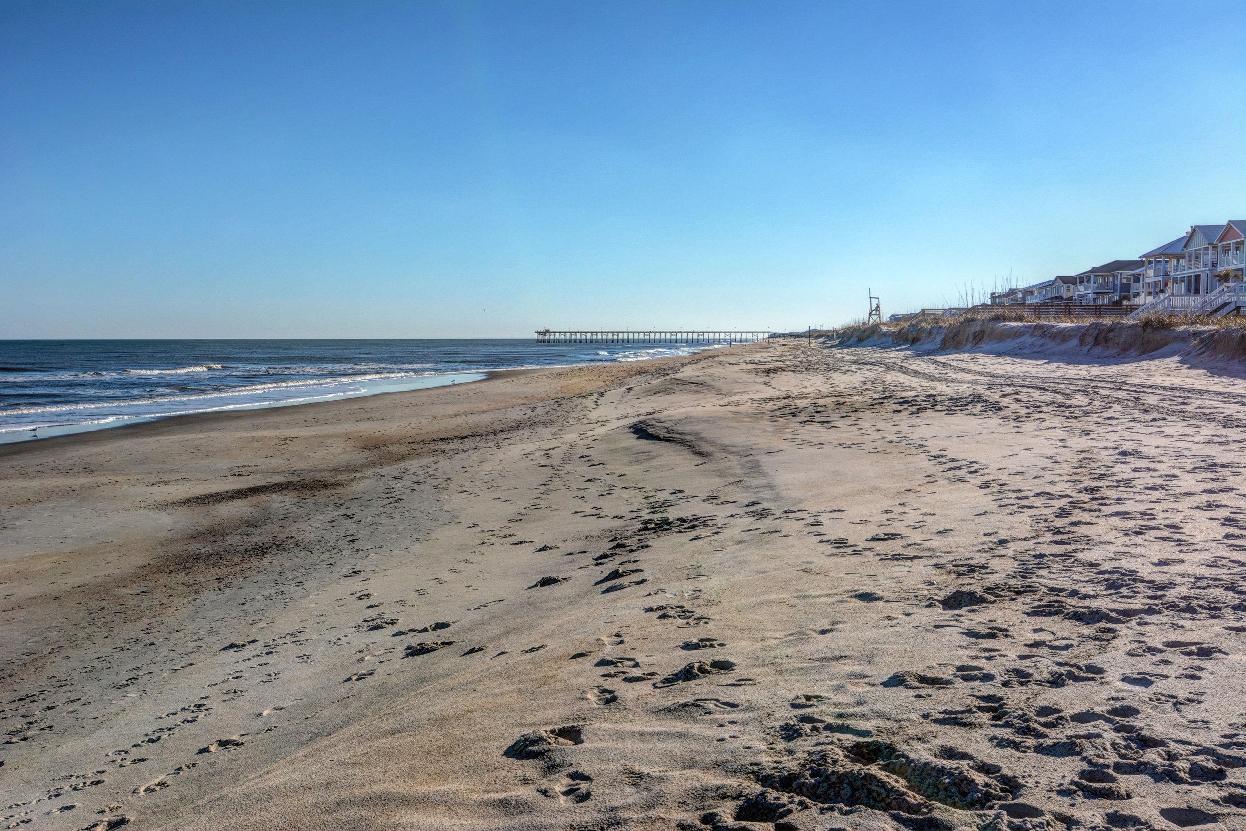 148 Seawatch Way Kure Beach NC-print-038-34-Seawatch 7-4200x2803-300dpi.jpg