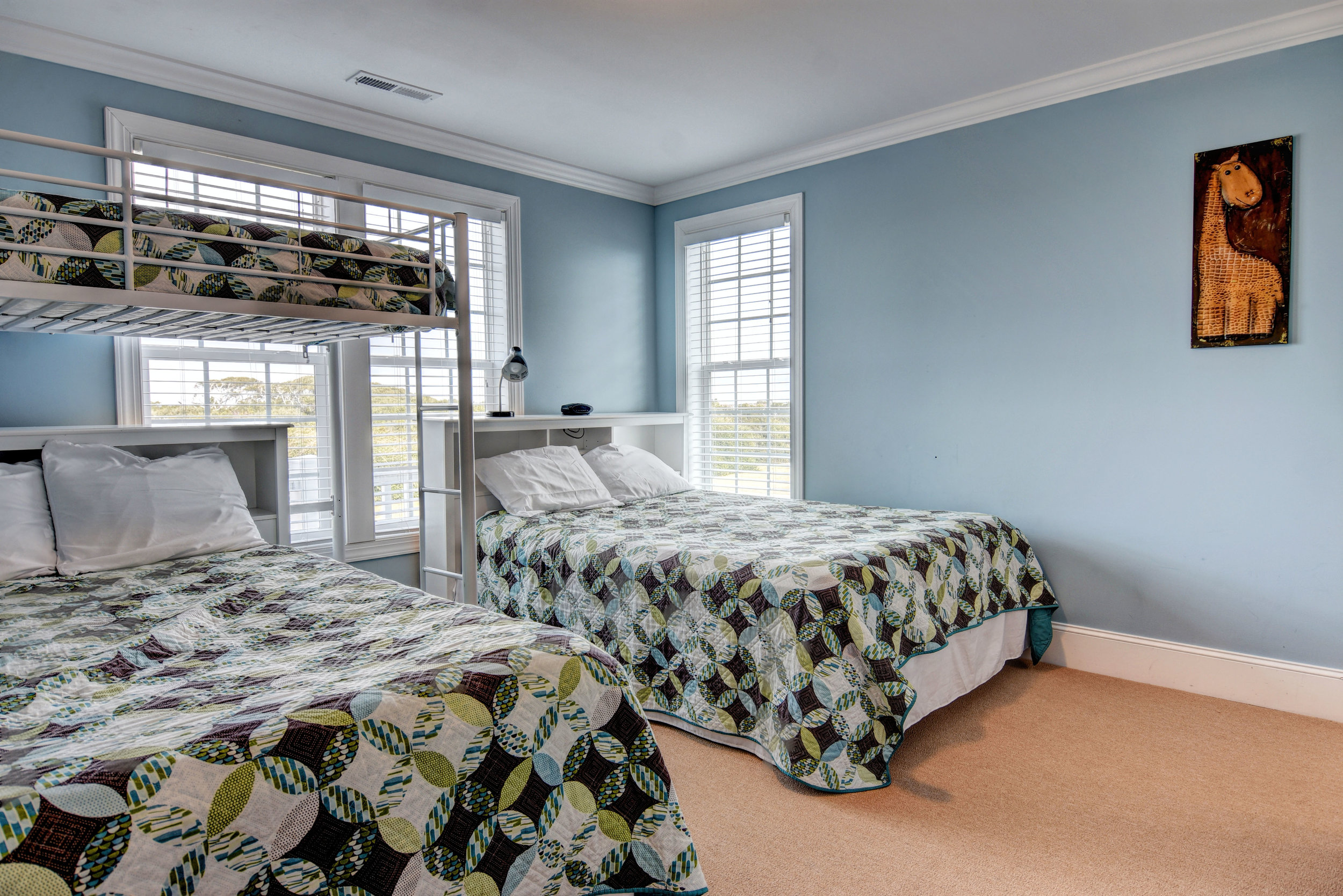 4258 Island Dr North Topsail-print-022-8-Bedroom-4200x2804-300dpi.jpg