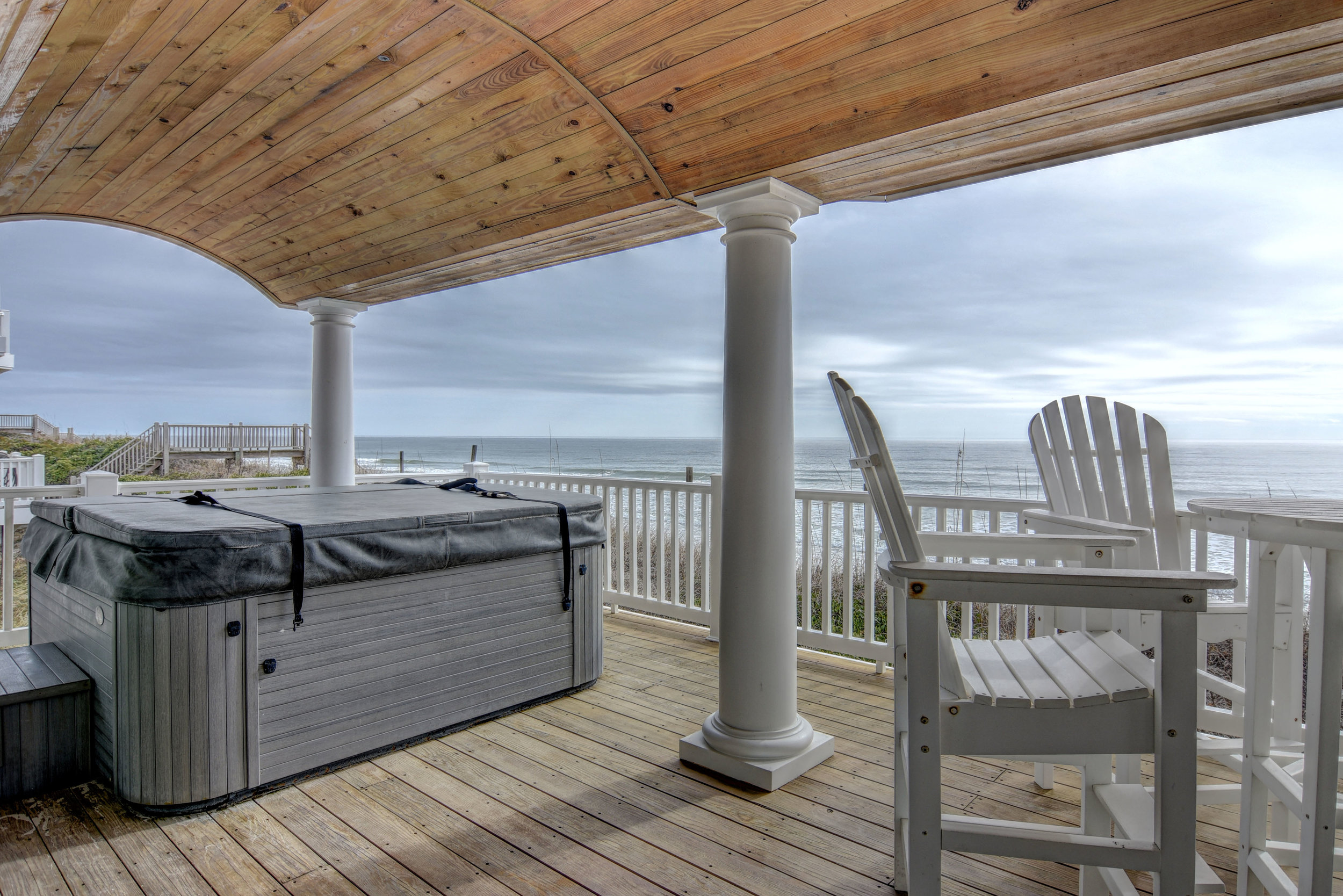 4258 Island Dr North Topsail-print-036-2-Hot Tub-4148x2767-300dpi.jpg
