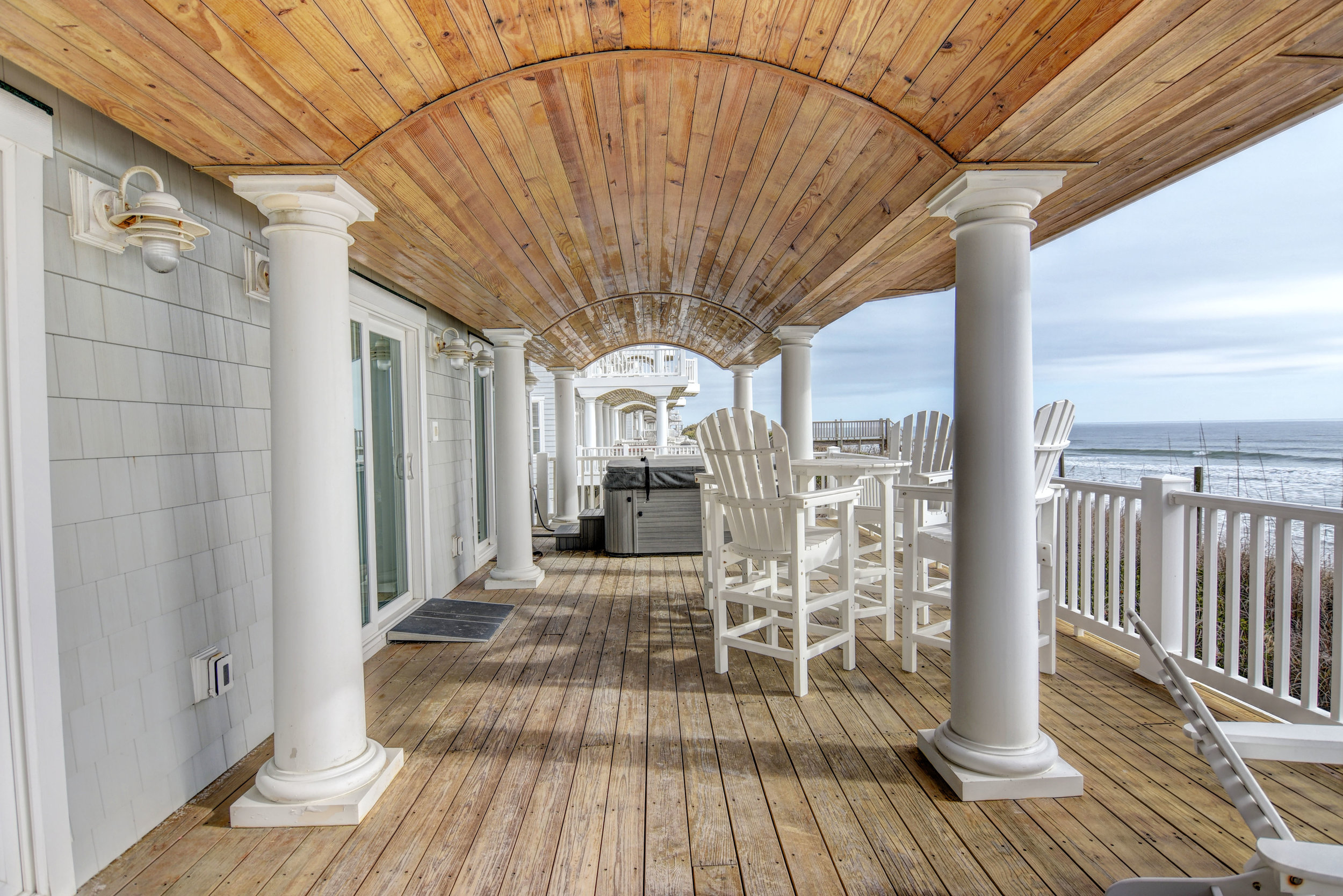 4258 Island Dr North Topsail-print-037-35-Covered Deck-4200x2803-300dpi.jpg