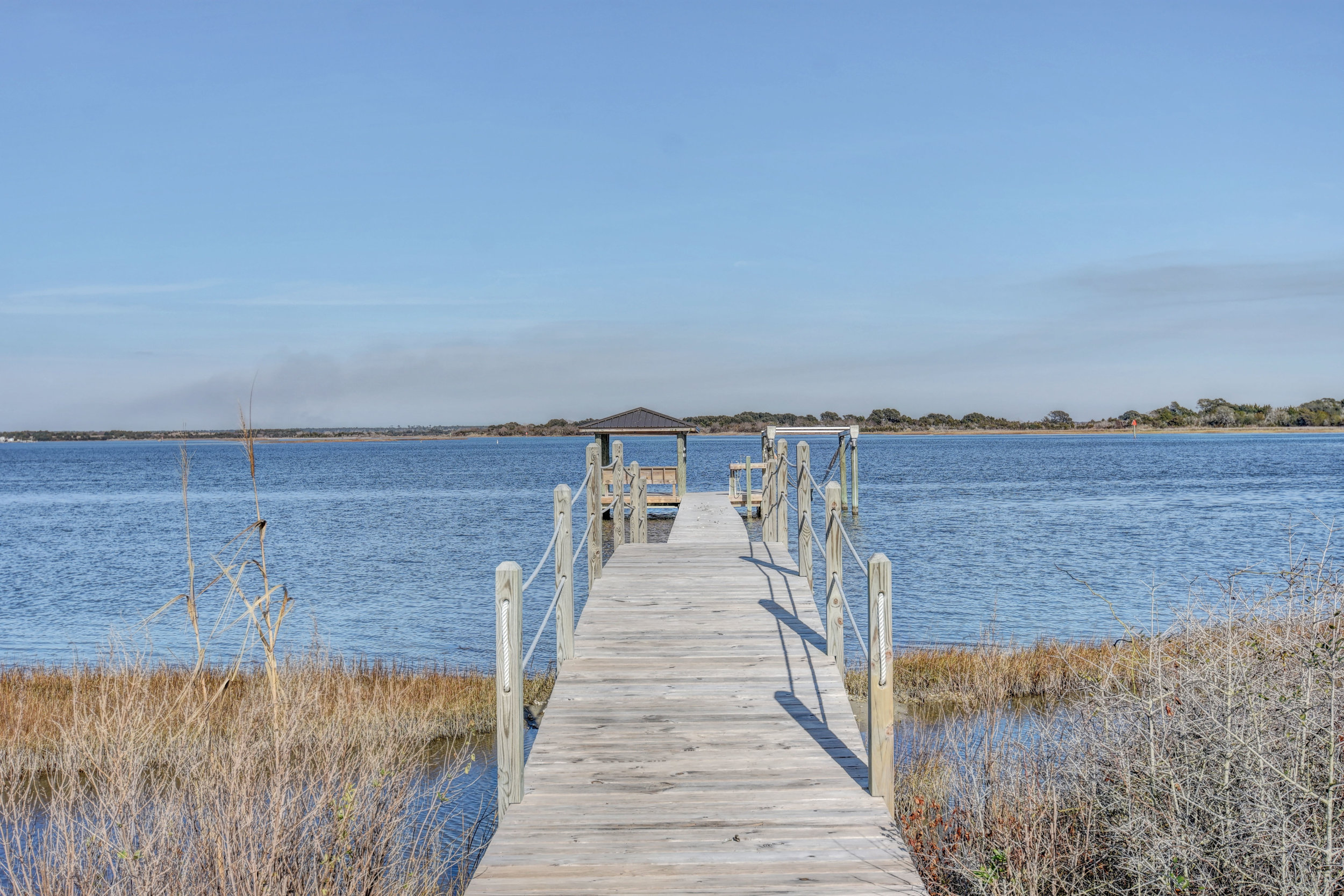 184 Big Hammock Point Rd-print-031-2-Pier to Dock-4200x2801-300dpi.jpg