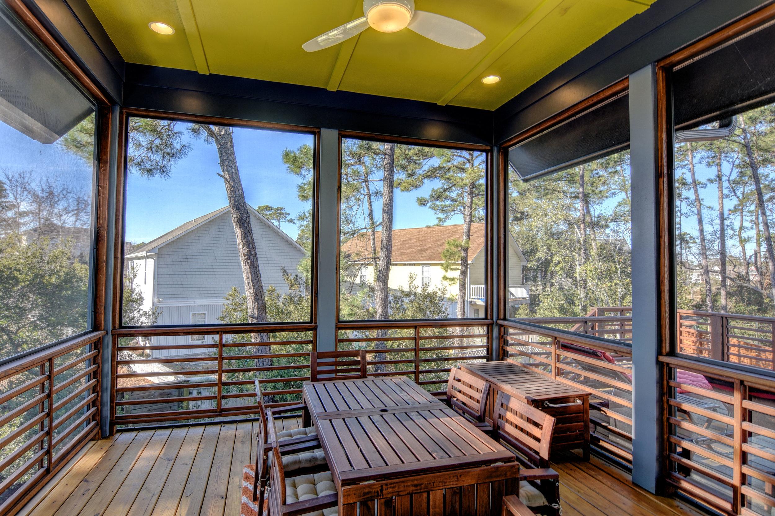 1031 Bennet Ln Carolina Beach-print-038-45-DSC 7239 40 41-4200x2800-300dpi.jpg
