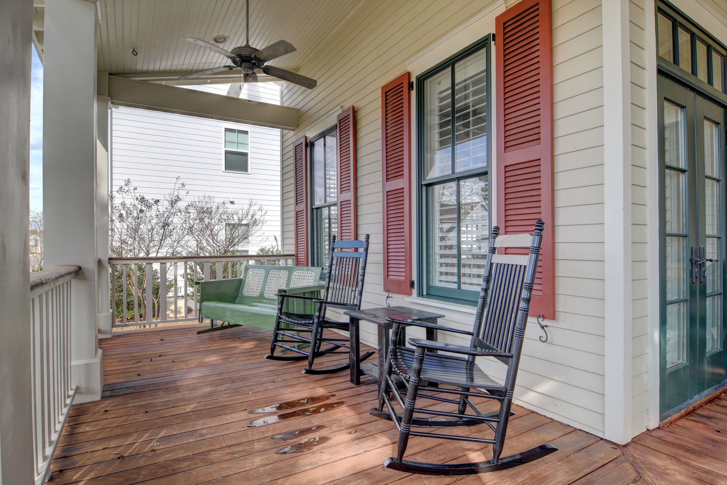 1037 Anchors Bend Way-print-003-3-Front Porch-4200x2802-300dpi.jpg