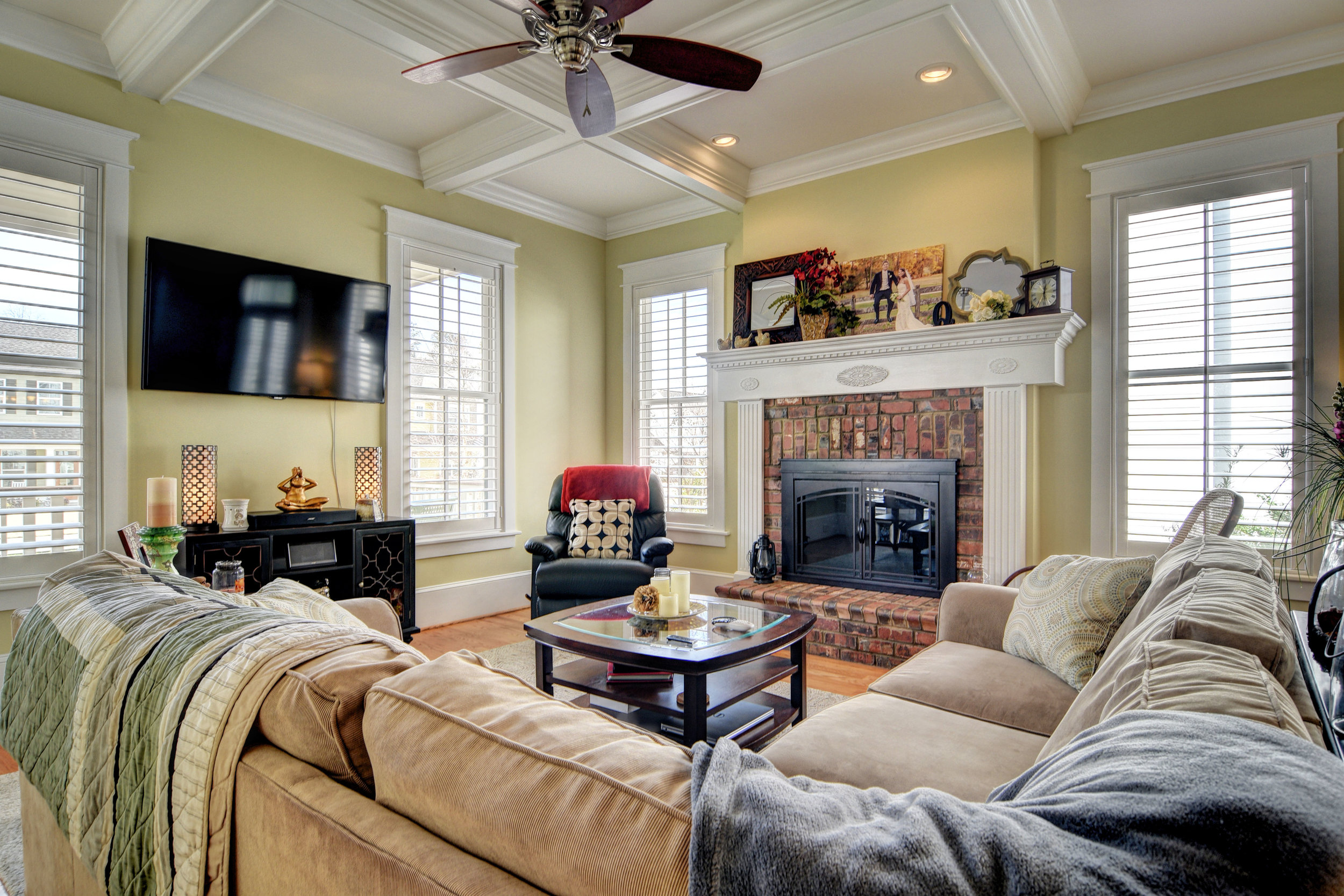 1037 Anchors Bend Way-print-004-6-Living Room-4200x2801-300dpi.jpg