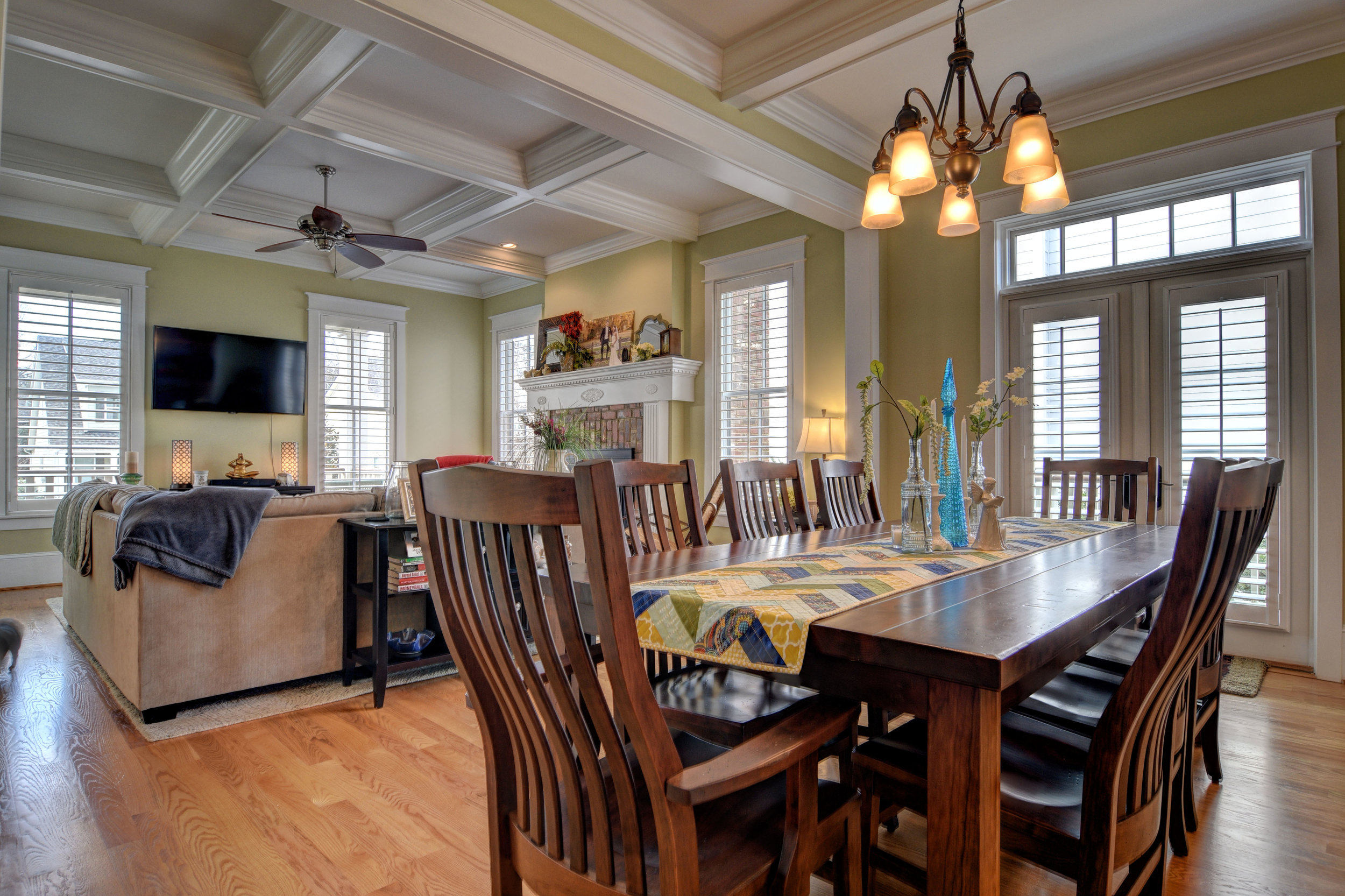 1037 Anchors Bend Way-print-008-36-Dining Room-4200x2797-300dpi.jpg