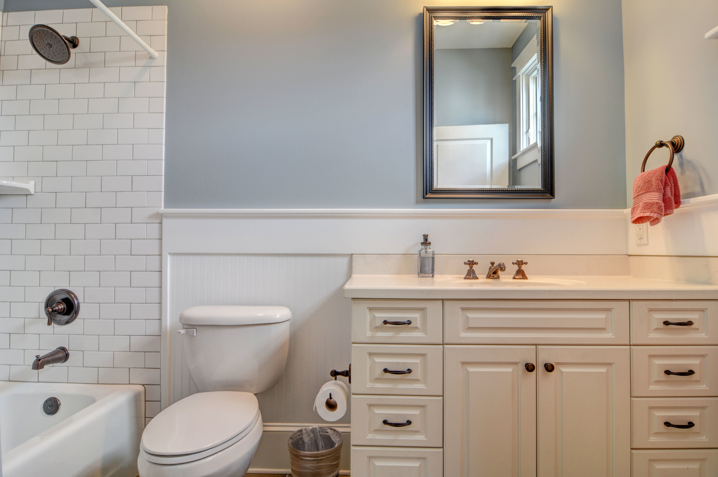 1037 Anchors Bend Way-print-026-43-Second Full Bath-4200x2793-300dpi.jpg