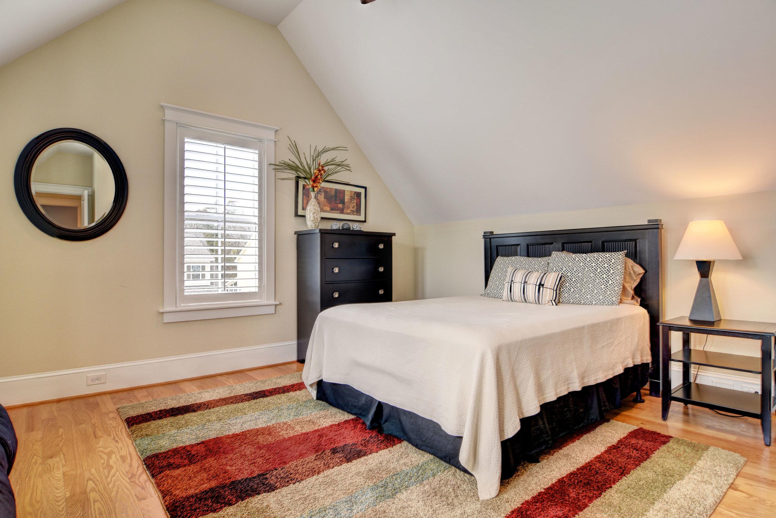 1037 Anchors Bend Way-print-027-40-Bedroom 3-4200x2804-300dpi.jpg