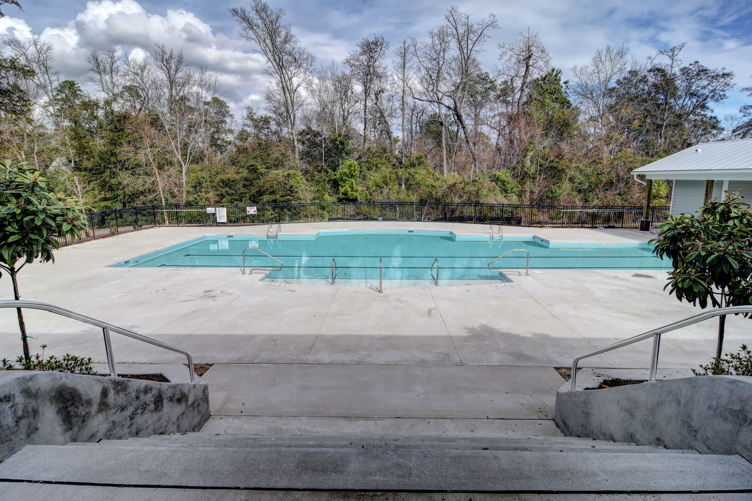 1037 Anchors Bend Way-print-042-35-Community Pool-4200x2798-300dpi.jpg