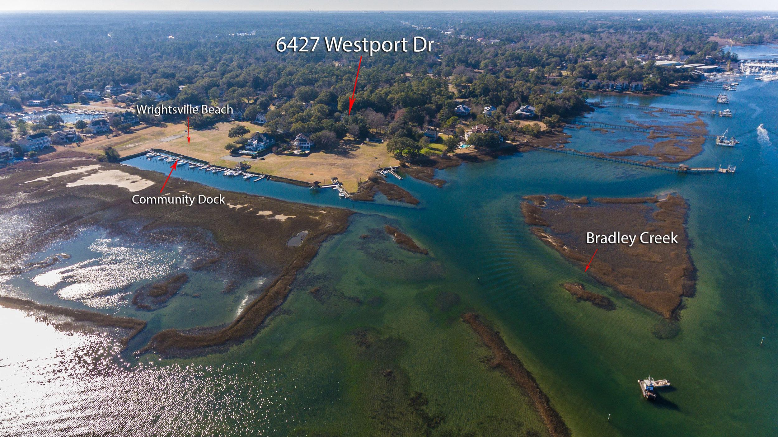 6427 Westport Dr Wilmington NC-print-043-3-DJI 0007-3769x2117-300dpi.jpg