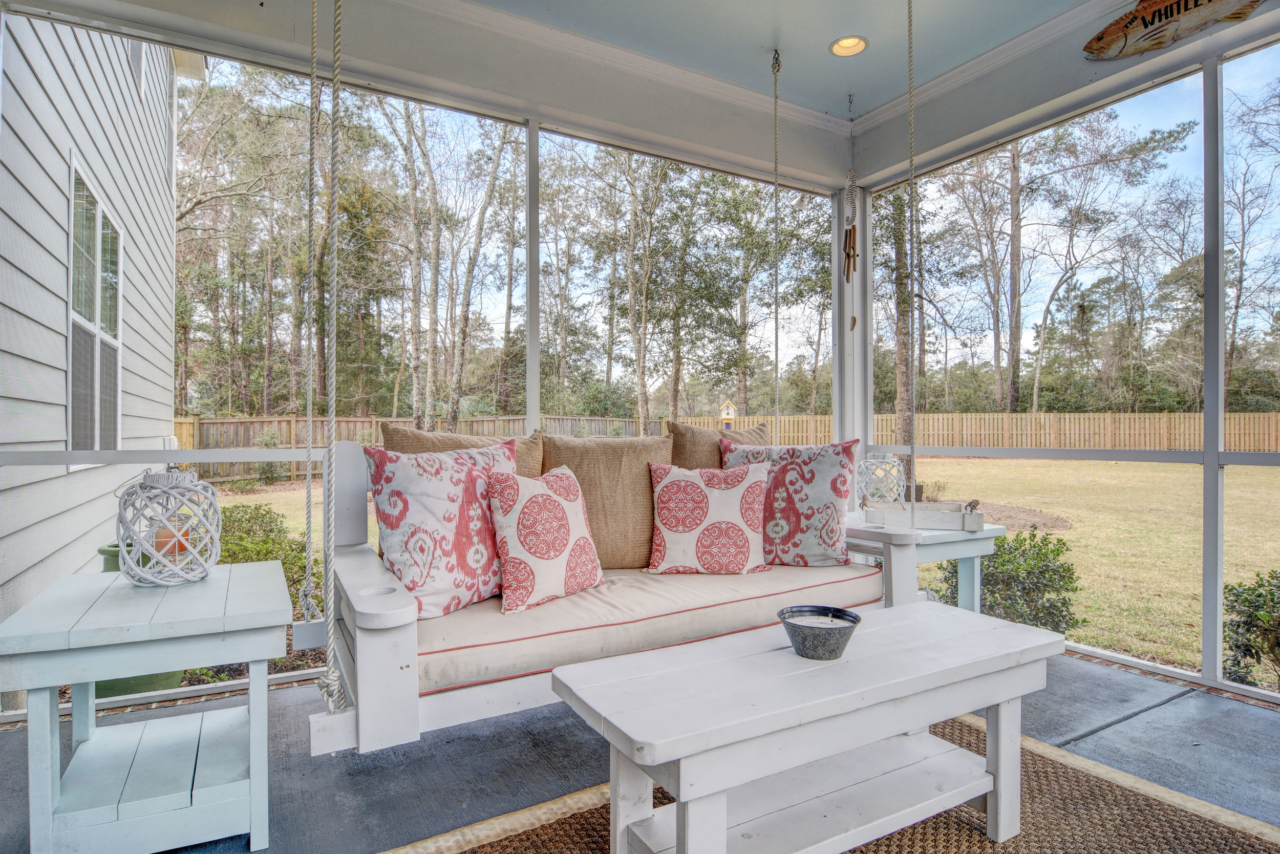8919 New Forest Dr Wilmington-print-040-40-DSC 3266 7 8-4200x2802-300dpi.jpg