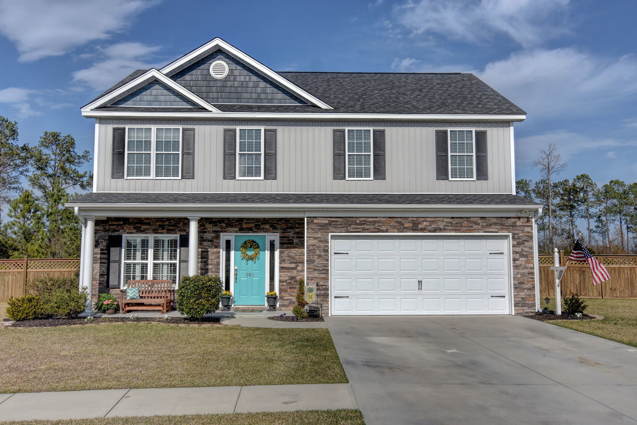 309 Onyx Ct Jacksonville NC-print-001-1-DSC 1451 2 3-4200x2803-300dpi.jpg