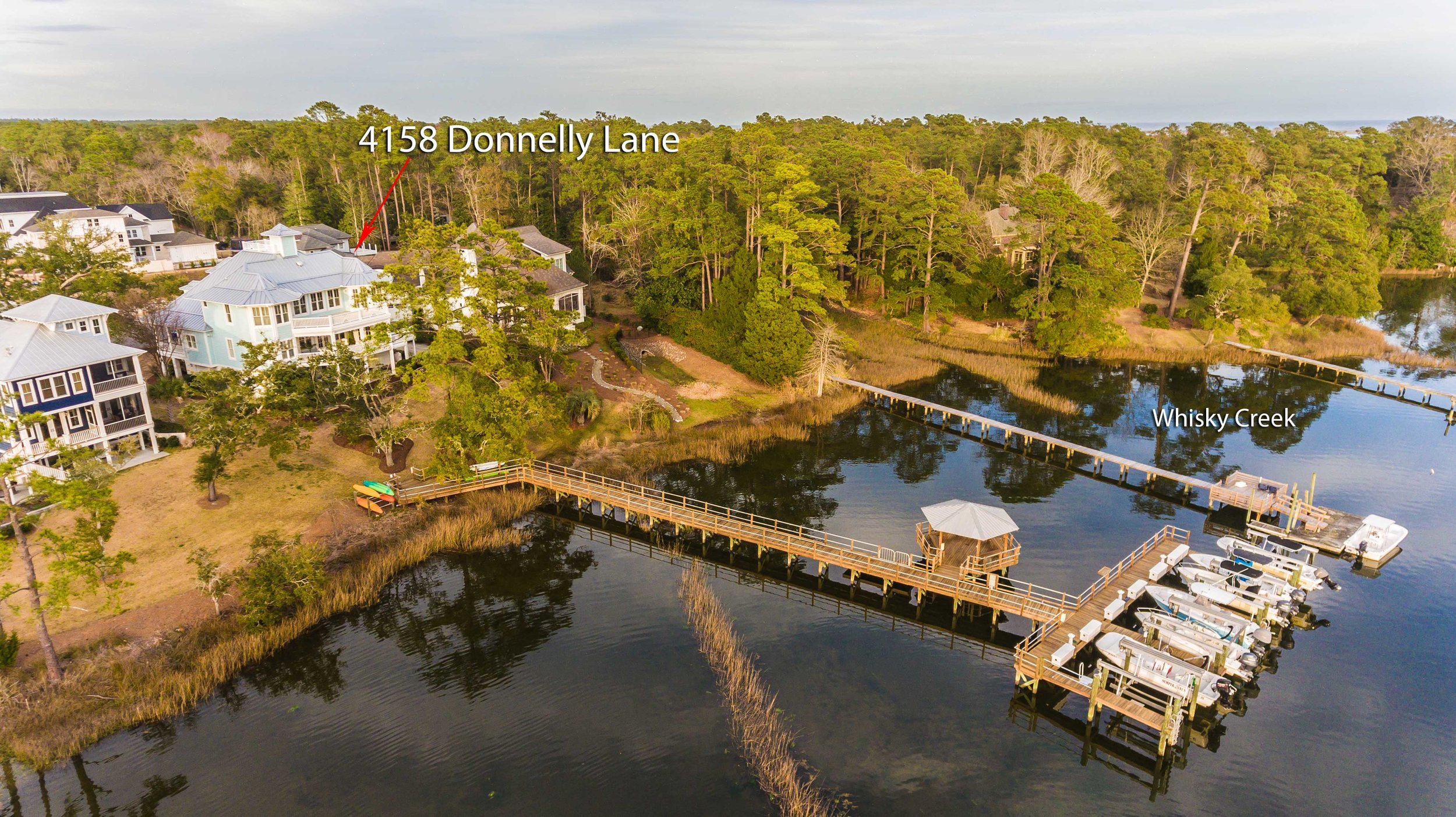 4158 Donnelly Ln Wilmington NC-print-002-3-DJI 0012-3940x2213-300dpi.jpg