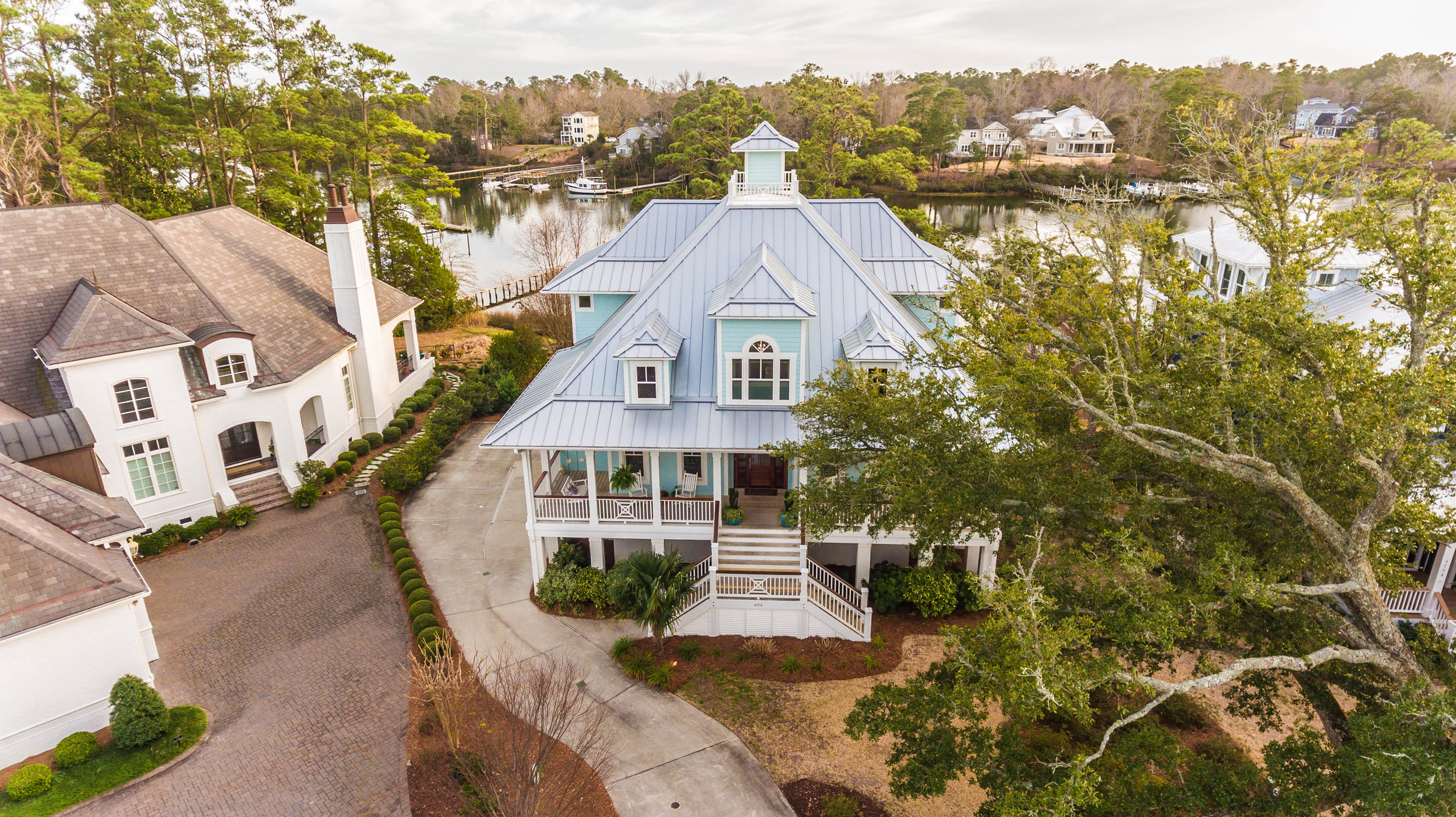 4158 Donnelly Ln Wilmington NC-print-001-1-DJI 0011-3940x2213-300dpi.jpg