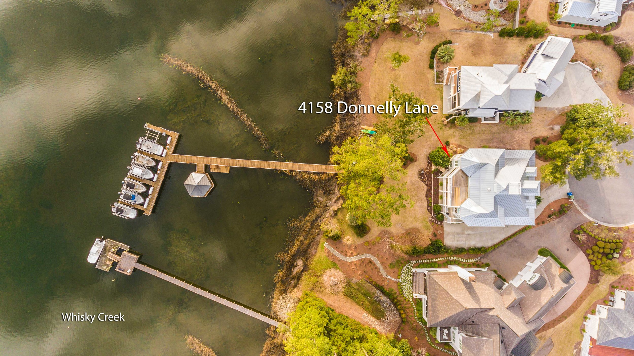 4158 Donnelly Ln Wilmington NC-print-004-2-DJI 0014-3924x2204-300dpi.jpg