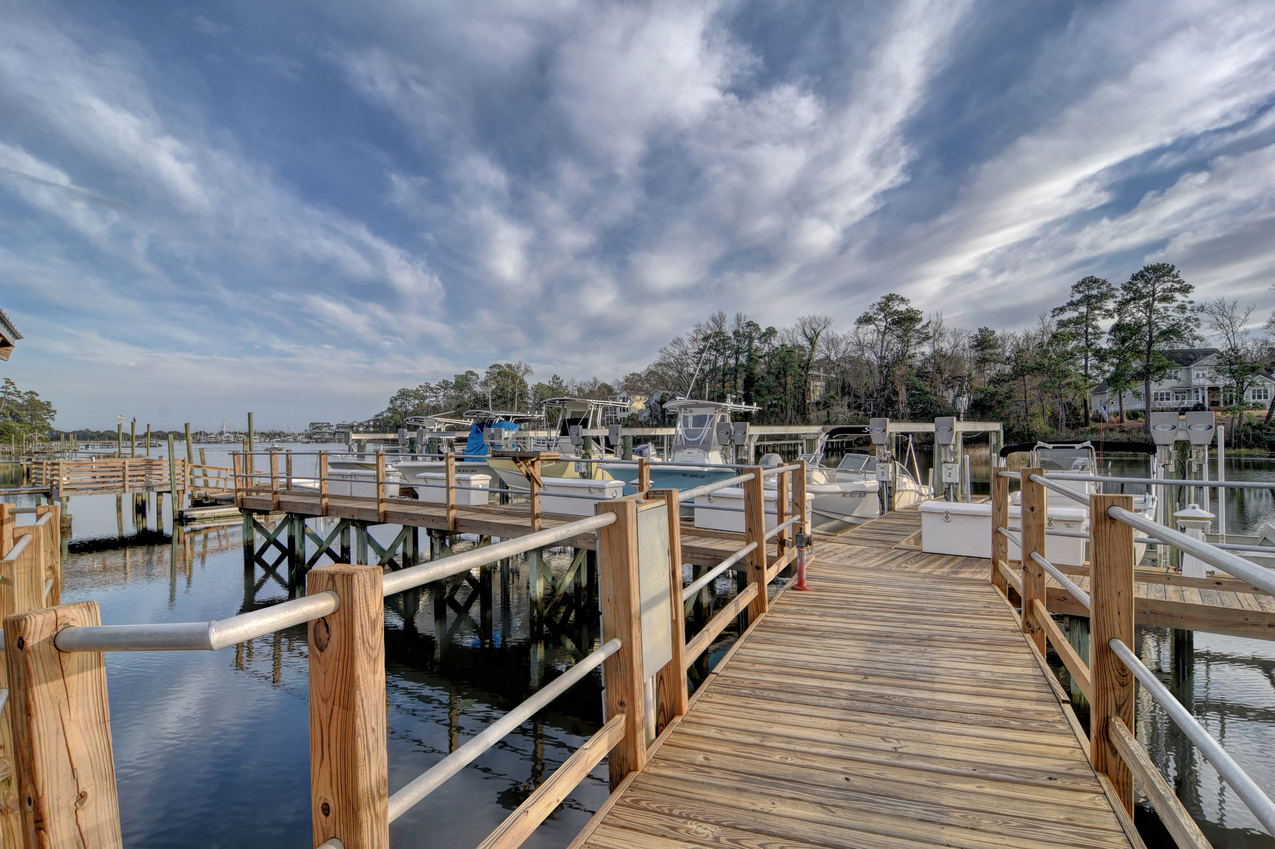 4158 Donnelly Ln Wilmington NC-print-079-69-DSC 5723 4 5-4200x2798-300dpi.jpg