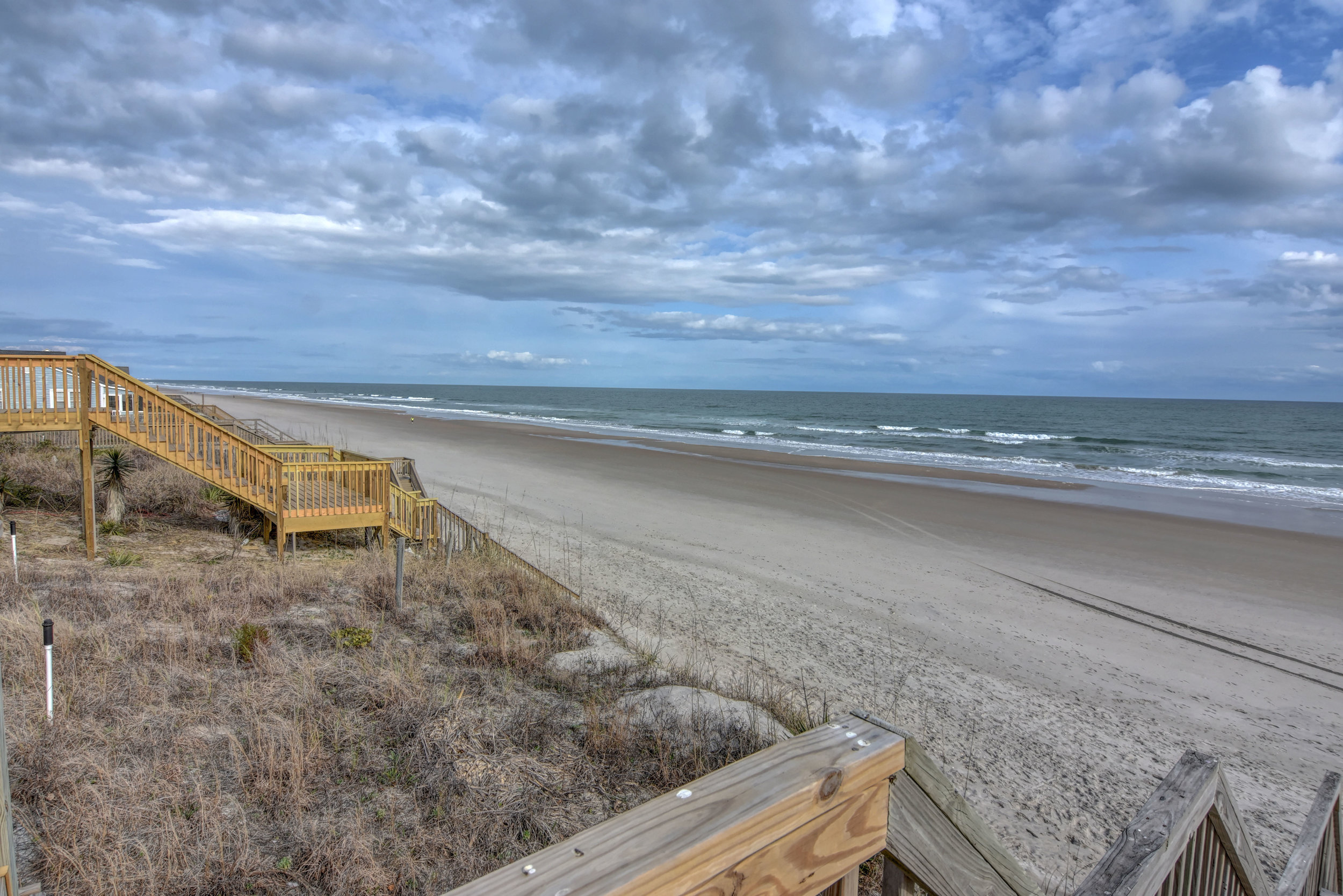 404 N Shore Dr Surf City NC-print-033-9-DSC 5369 70 71-4200x2804-300dpi.jpg