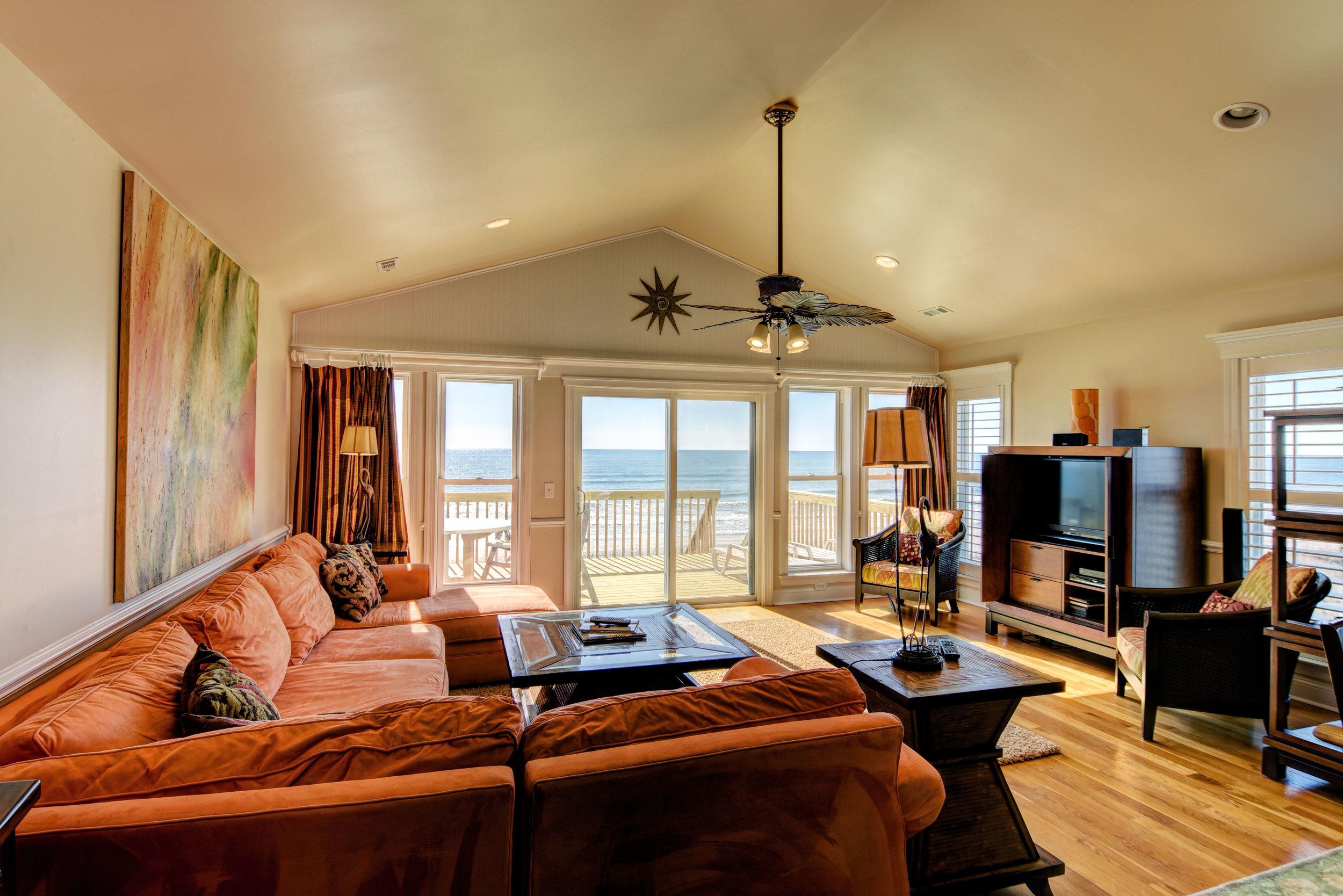809B Ocean Blvd Topsail Beach-print-002-9-DSC 6023 4 5-4200x2802-300dpi.jpg