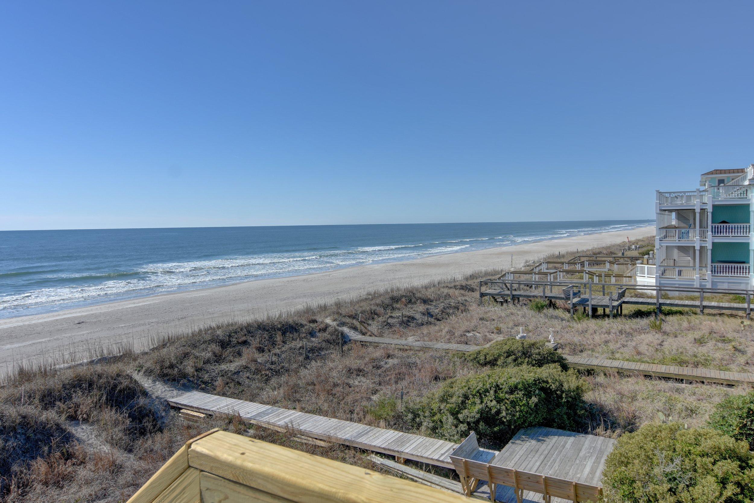 809B Ocean Blvd Topsail Beach-print-010-26-DSC 6053 4 5-4200x2803-300dpi.jpg