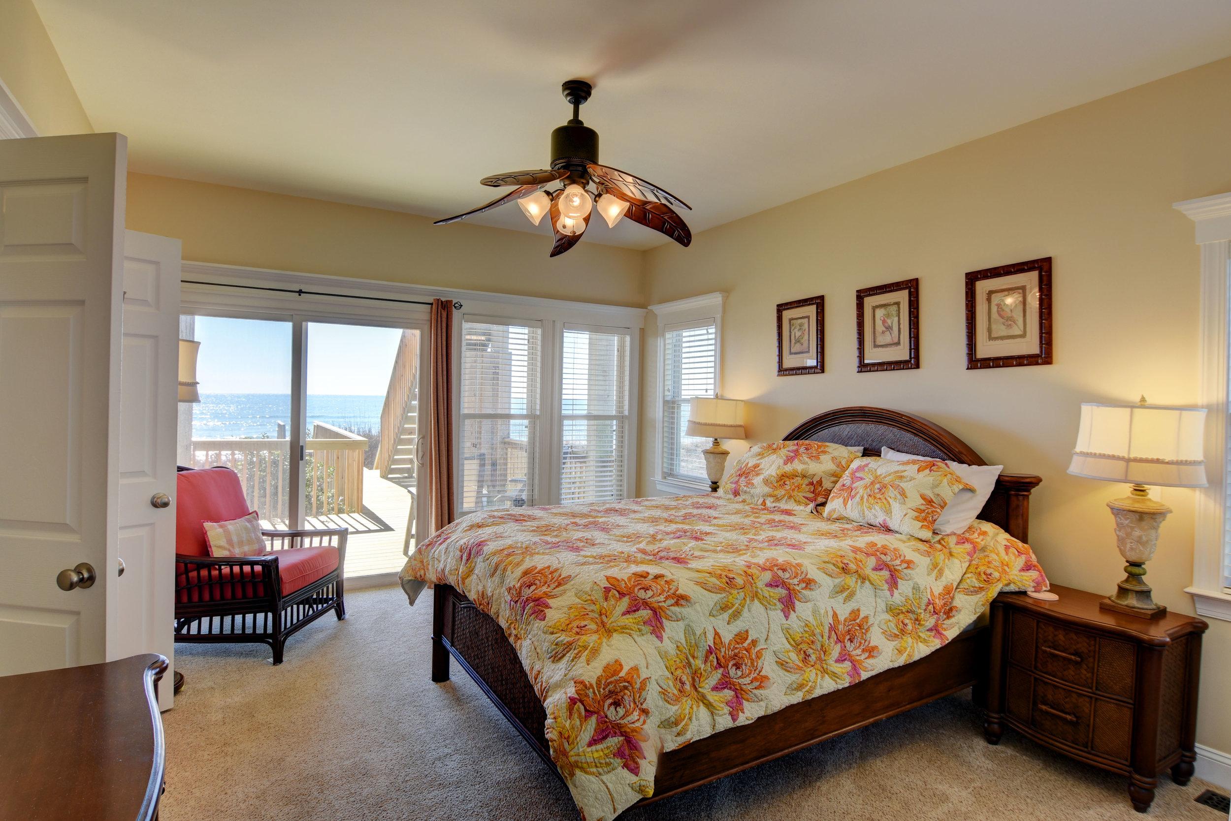 809B Ocean Blvd Topsail Beach-print-018-20-DSC 6143 4 5-4200x2802-300dpi.jpg