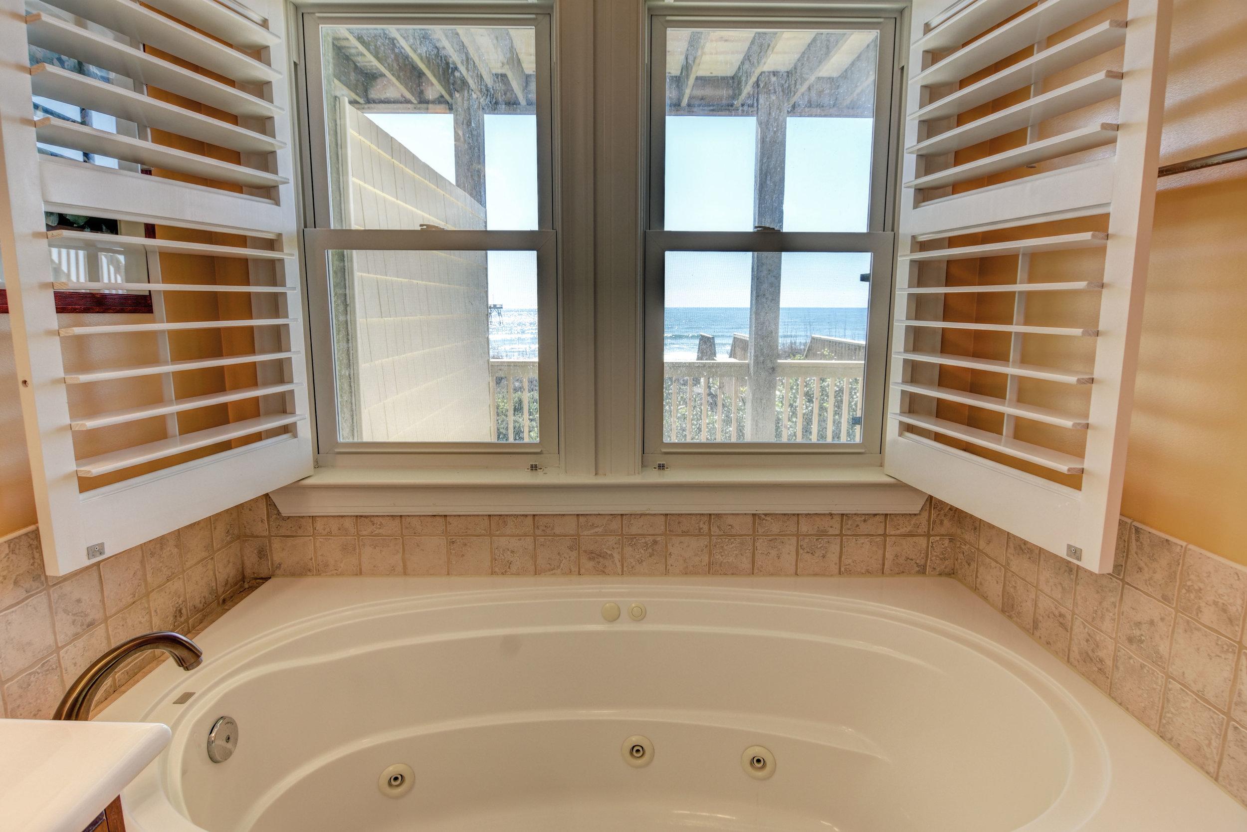 809B Ocean Blvd Topsail Beach-print-023-32-DSC 6173 4 5-4200x2802-300dpi.jpg