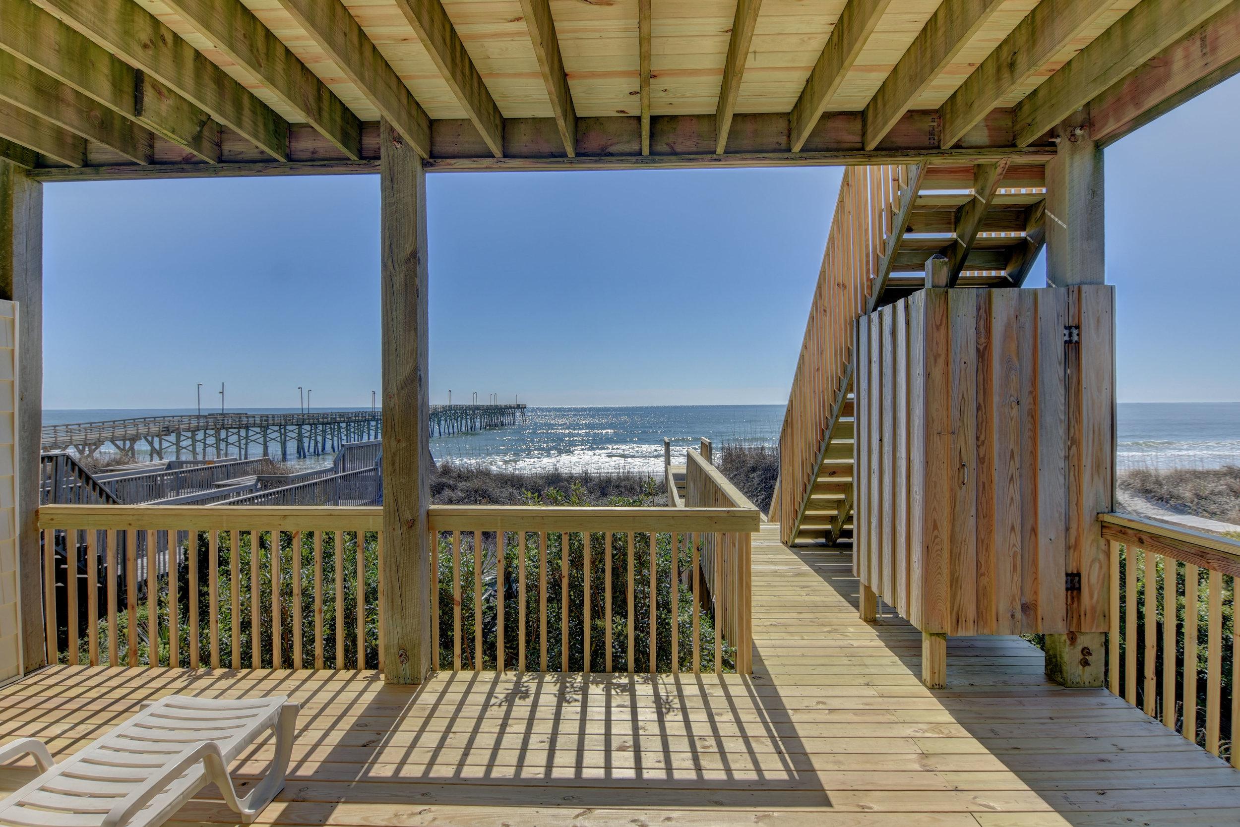 809B Ocean Blvd Topsail Beach-print-029-22-DSC 6182 3 4-4200x2802-300dpi.jpg