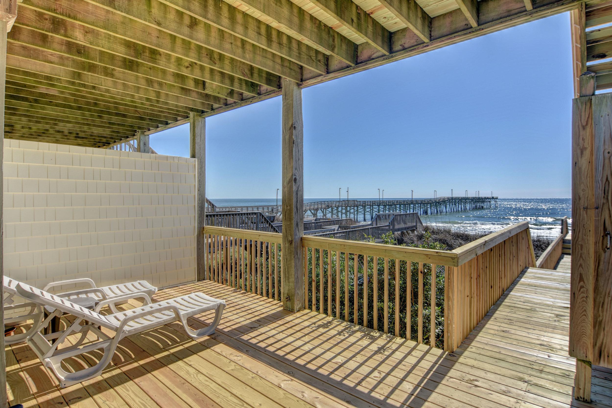 809B Ocean Blvd Topsail Beach-print-034-29-DSC 6215 6 7-4200x2803-300dpi.jpg