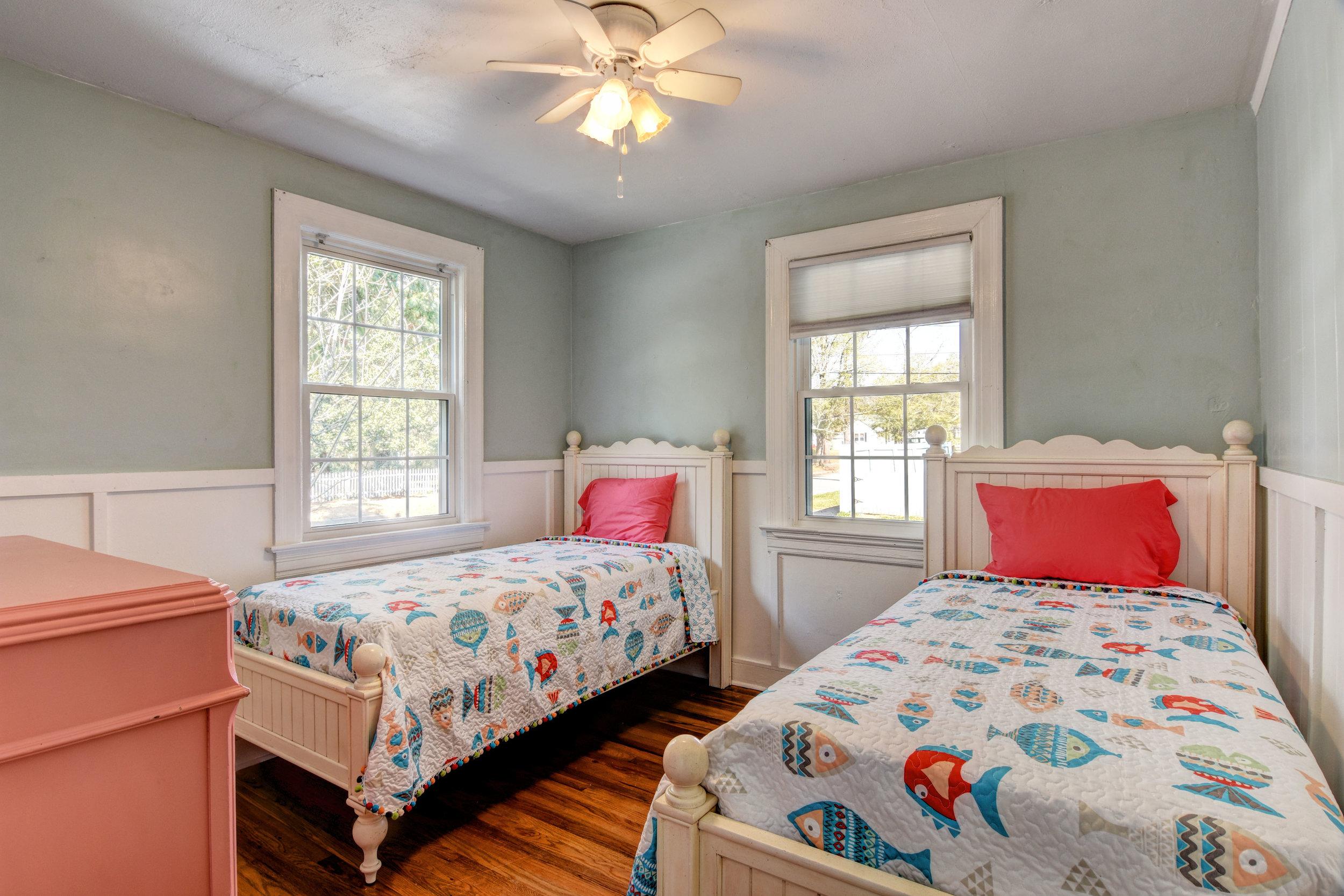 2101 Plaza Dr Wilmington NC-print-022-25-Bedroom 3-4200x2802-300dpi.jpg