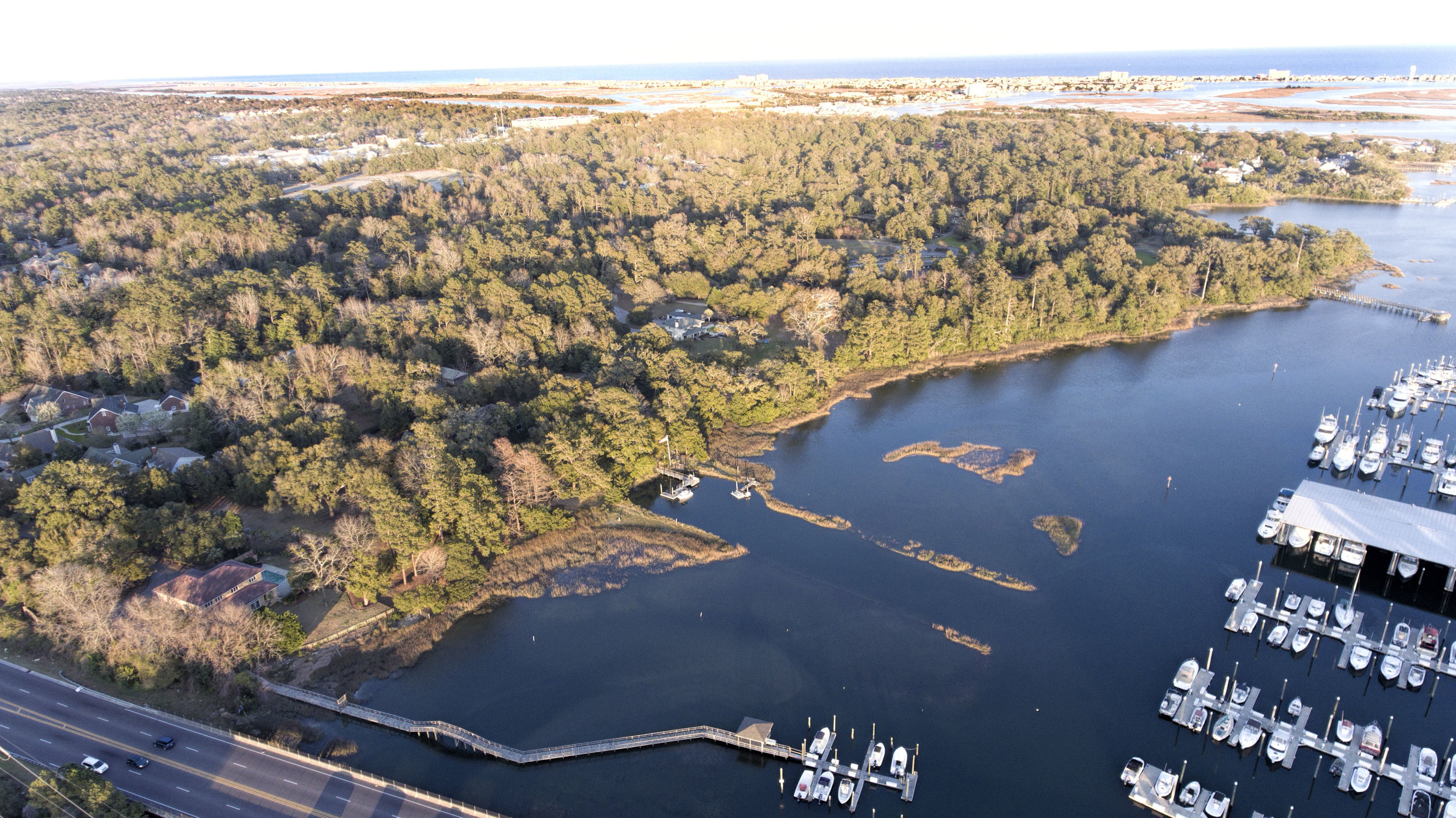 6404 Guy Ct Wilmington NC-print-058-57-DJI 0004-3804x2137-300dpi.jpg