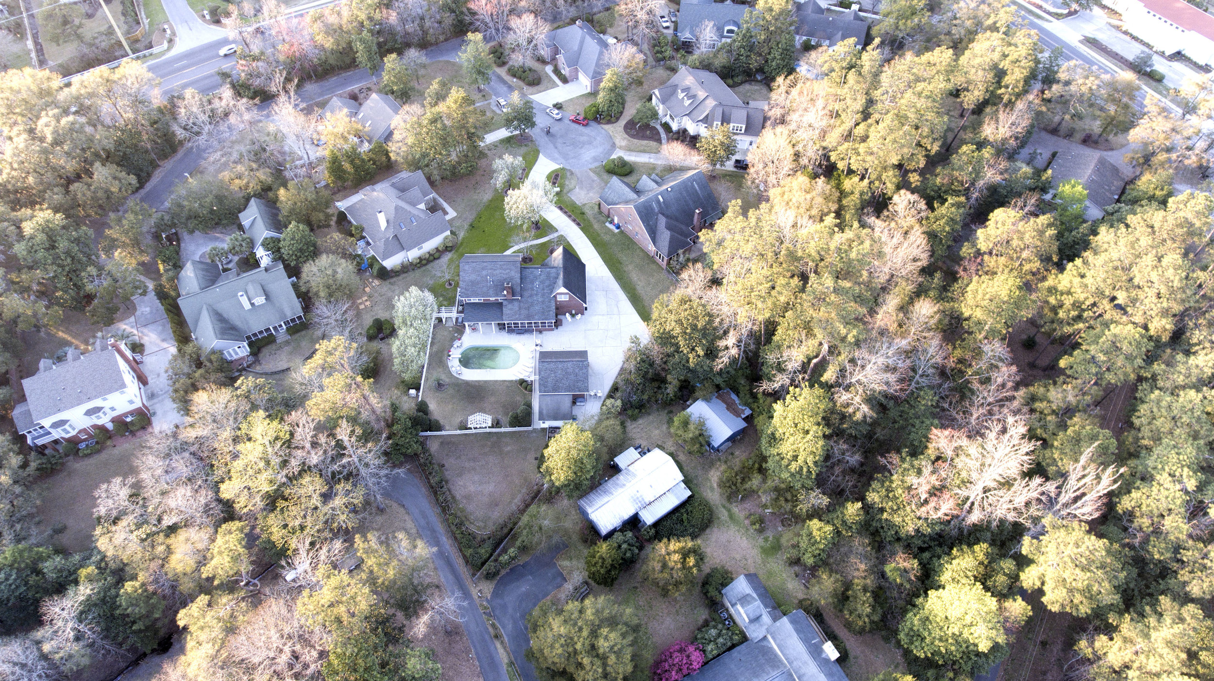 6404 Guy Ct Wilmington NC-print-062-61-DJI 0008-3897x2189-300dpi.jpg