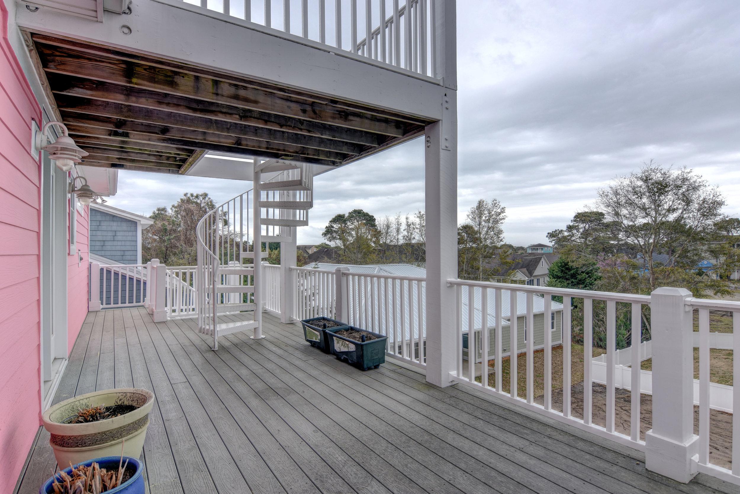 805 Mississippi Ave Kure Beach-print-032-29-DSC 3111 2 3-4200x2804-300dpi.jpg