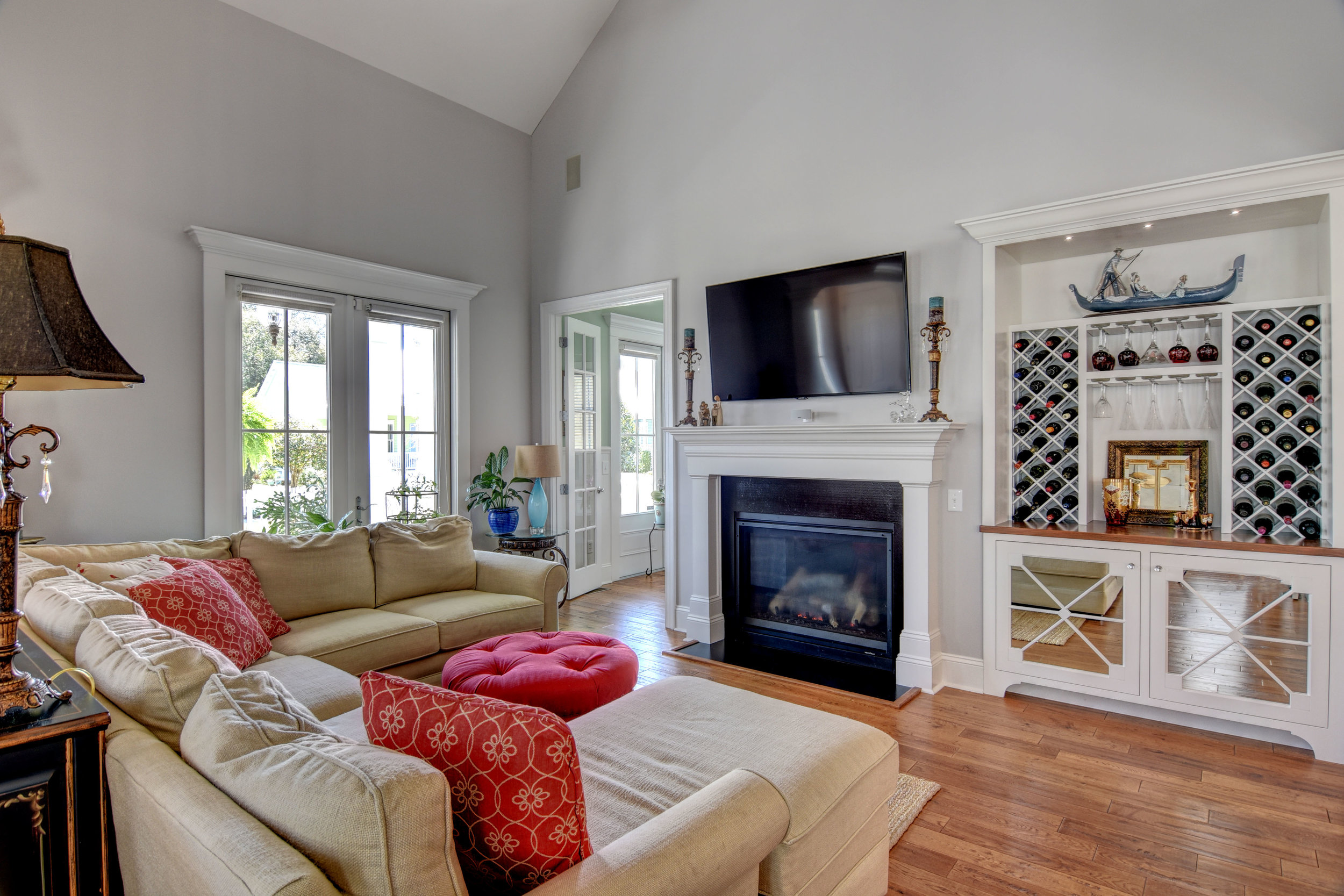 616 Woodland Forest Ct-print-008-7-Lovely Fireplace w Custom-4200x2802-300dpi.jpg