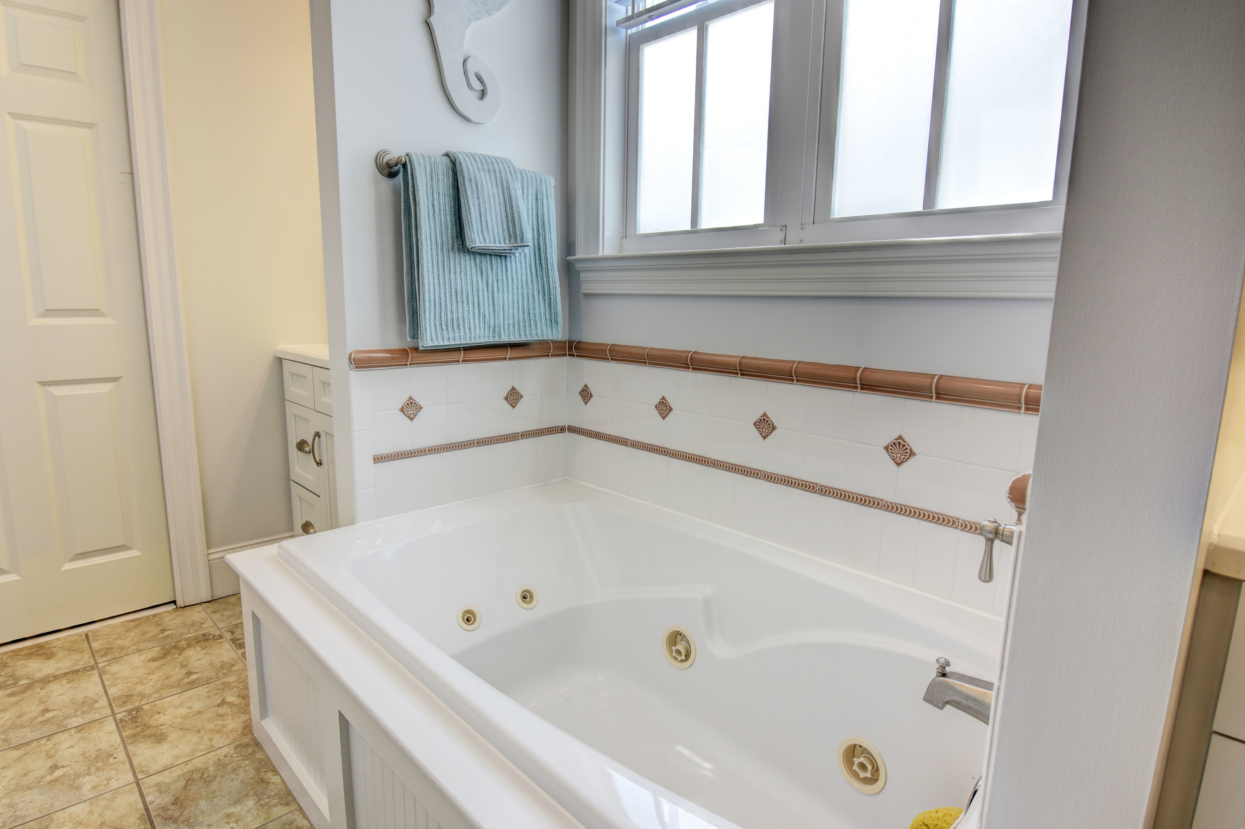 616 Woodland Forest Ct-print-027-9-Master Bath Tub-4200x2796-300dpi.jpg