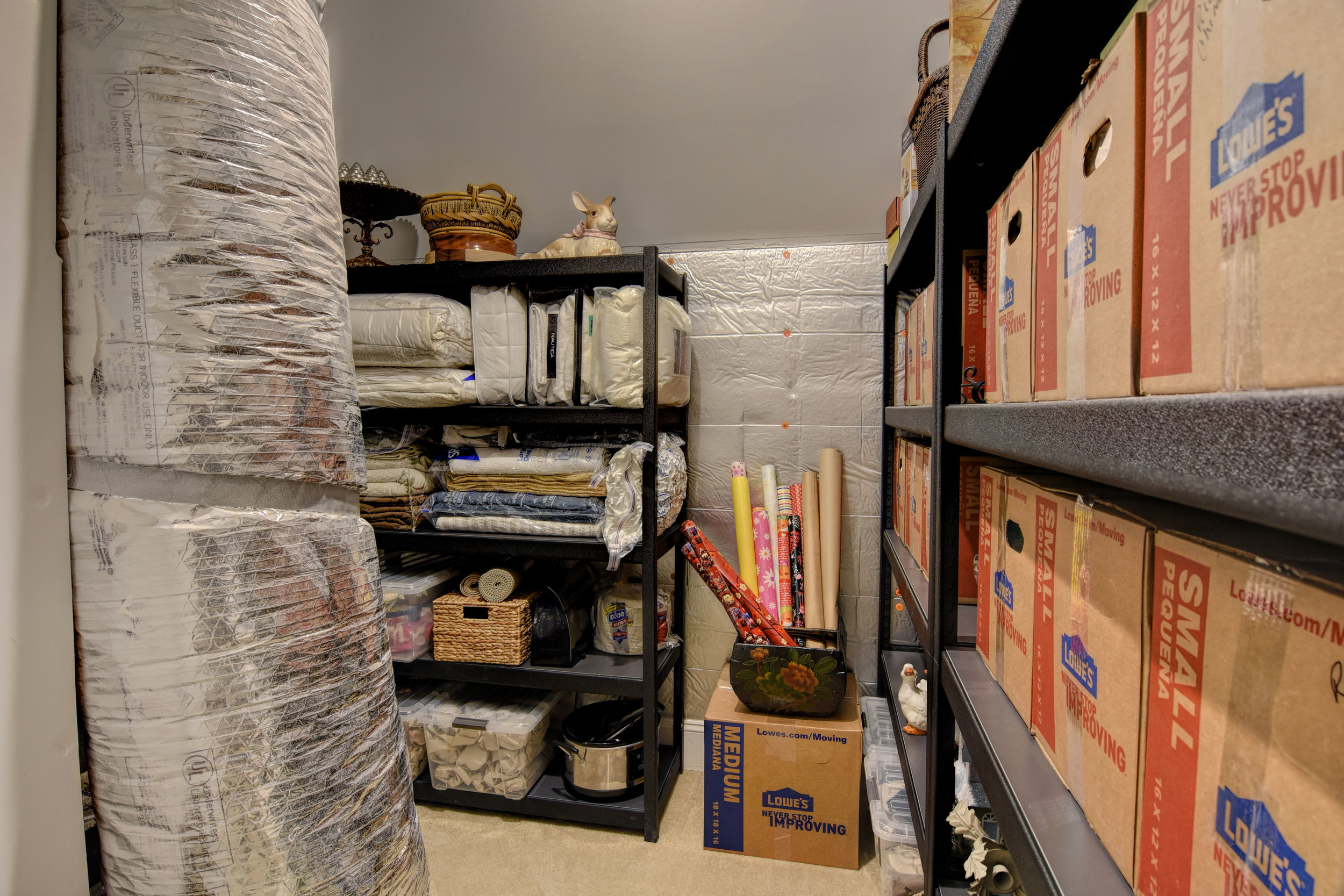 616 Woodland Forest Ct-print-041-26-Storage Closet-4200x2802-300dpi.jpg
