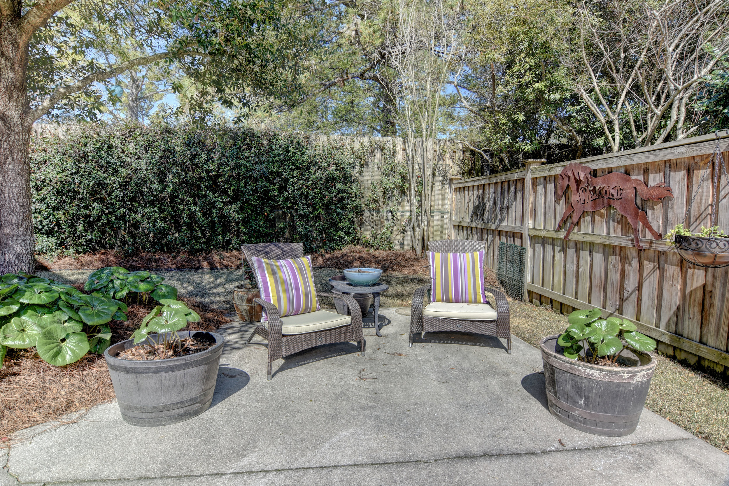 616 Woodland Forest Ct-print-043-41-Back Yard Sitting Area-4200x2801-300dpi.jpg