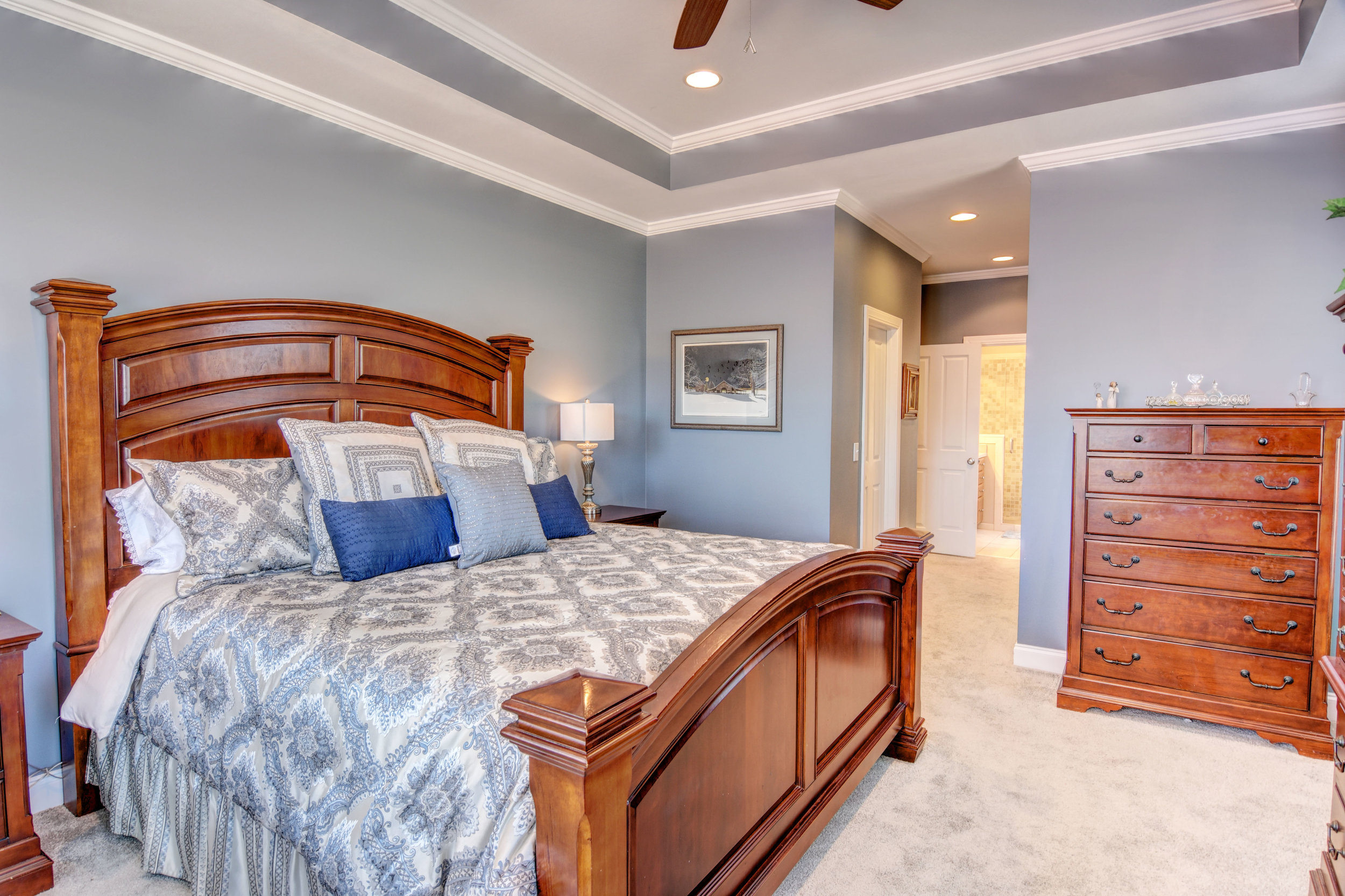 1207 Grandiflora Dr Leland NC-print-020-10-Master Bedroom  Trey Ceiling-4200x2800-300dpi.jpg